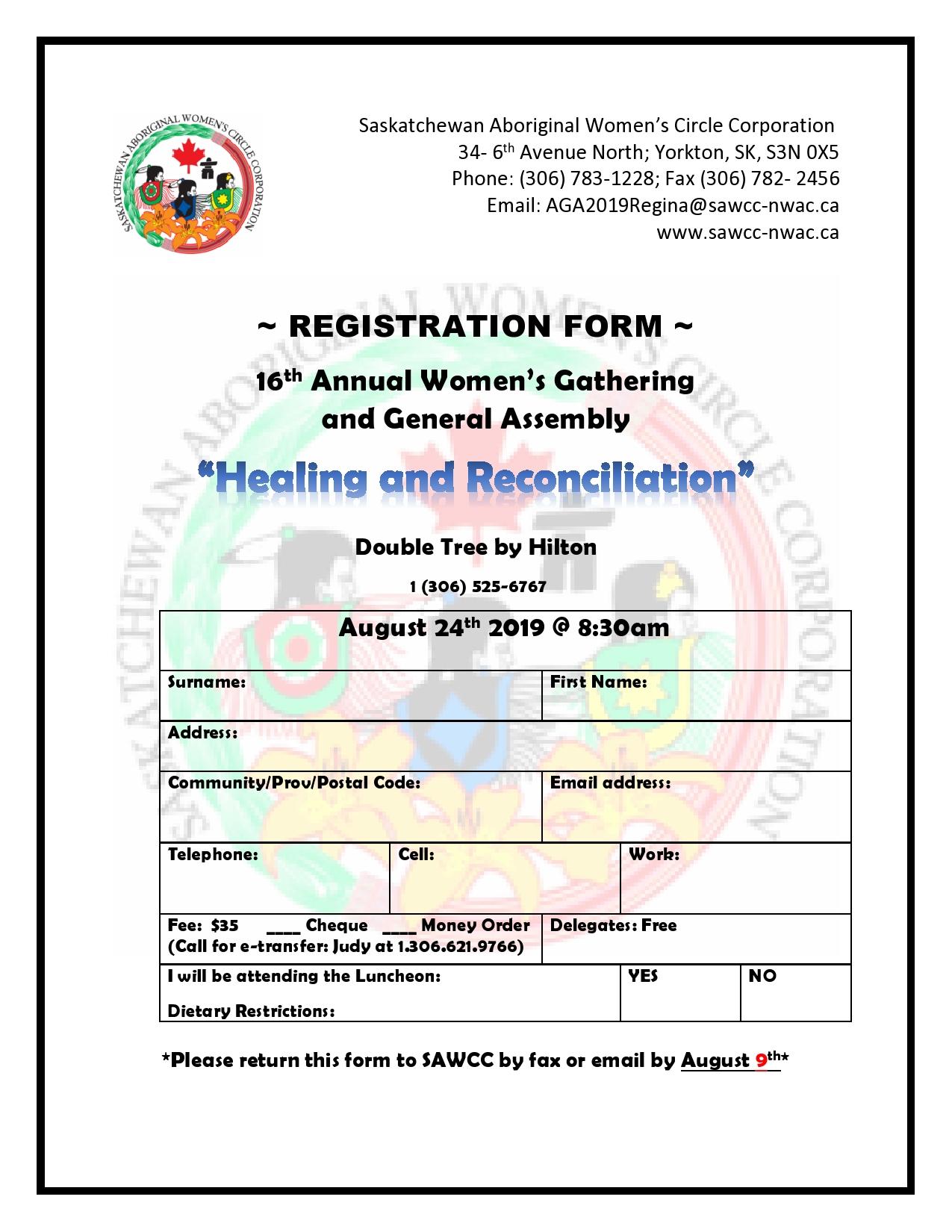 FINAL FINAL REGISTRATION FORM-page0001.jpg