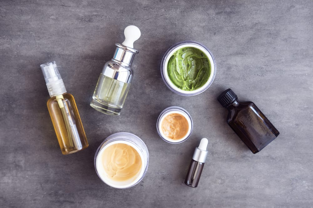 CAN AN AI-GENERATOR PROVIDE YOU WITH GREAT SKINCARE RECOMMENDATIONS? -