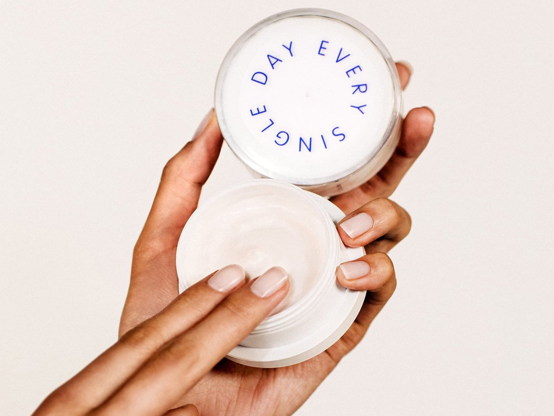 14 of the most anticipated skin-care product launches of 2019 -