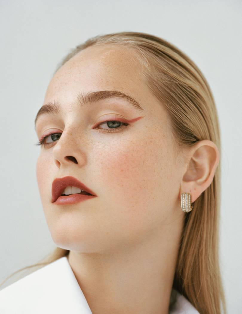 The Skincare Ingredients To Know In 2019 -