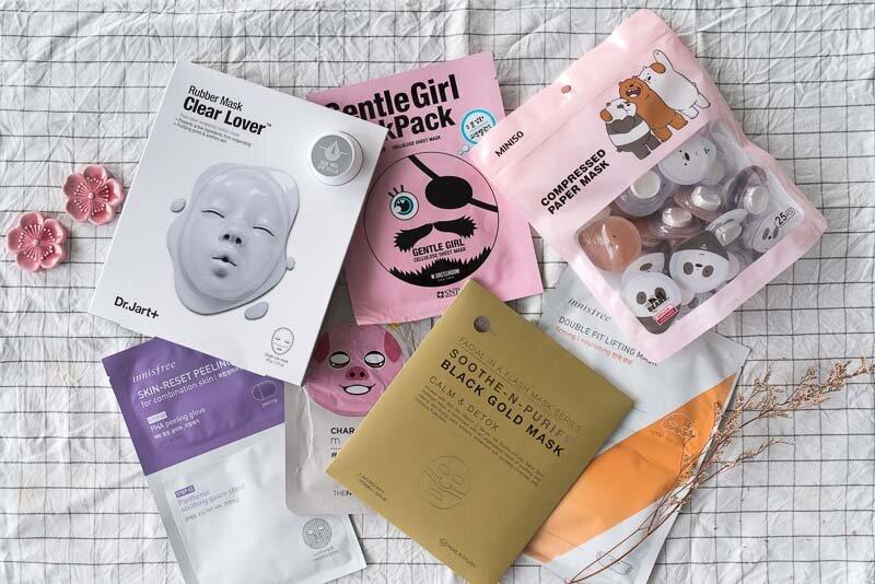 unusual-sheet-masks-1.jpg