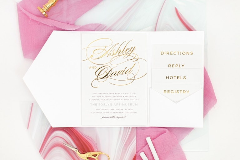 Basic_Invite_Wedding_Suites_13.jpg