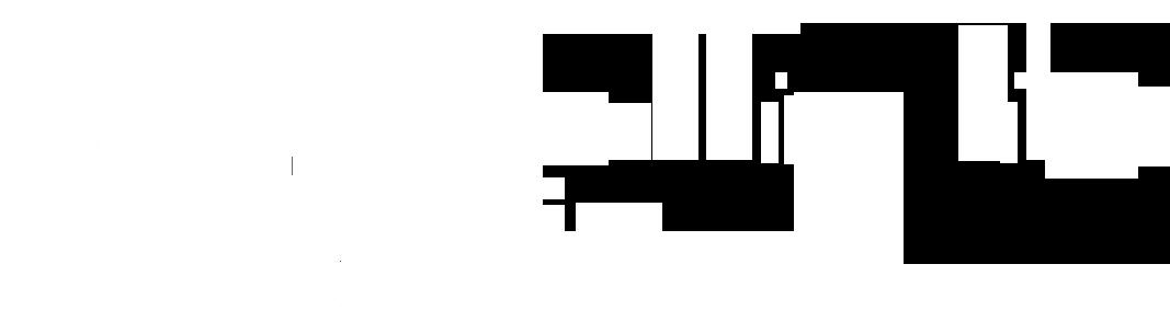 Jackie Perkovic Wedding Films Logo WHITE.png
