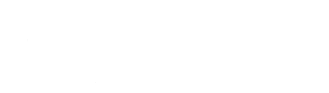 Jackie Perkovic Wedding Films Logo WHITE.png