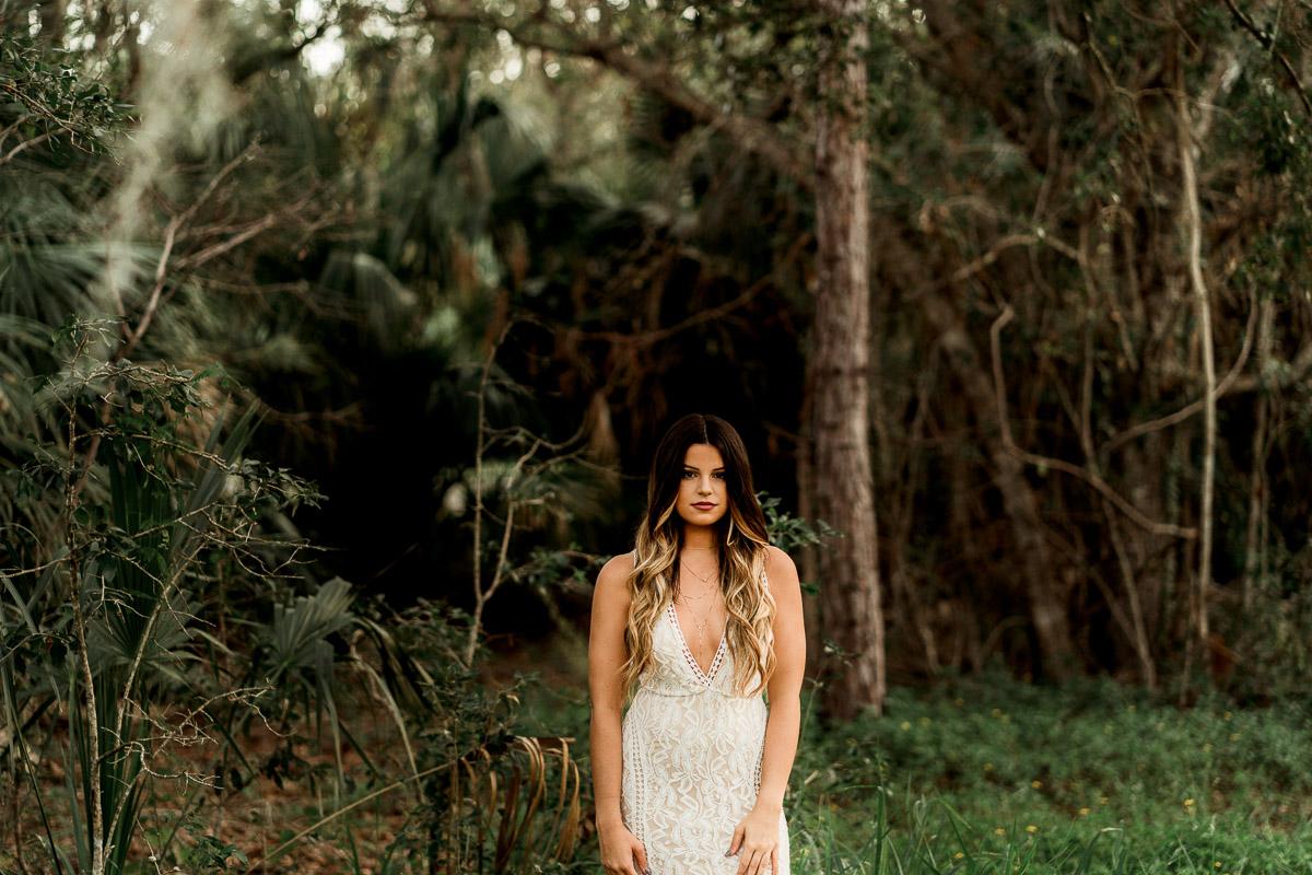 Koreshan State Park_Fort Myers photographer_Talia-74.jpg