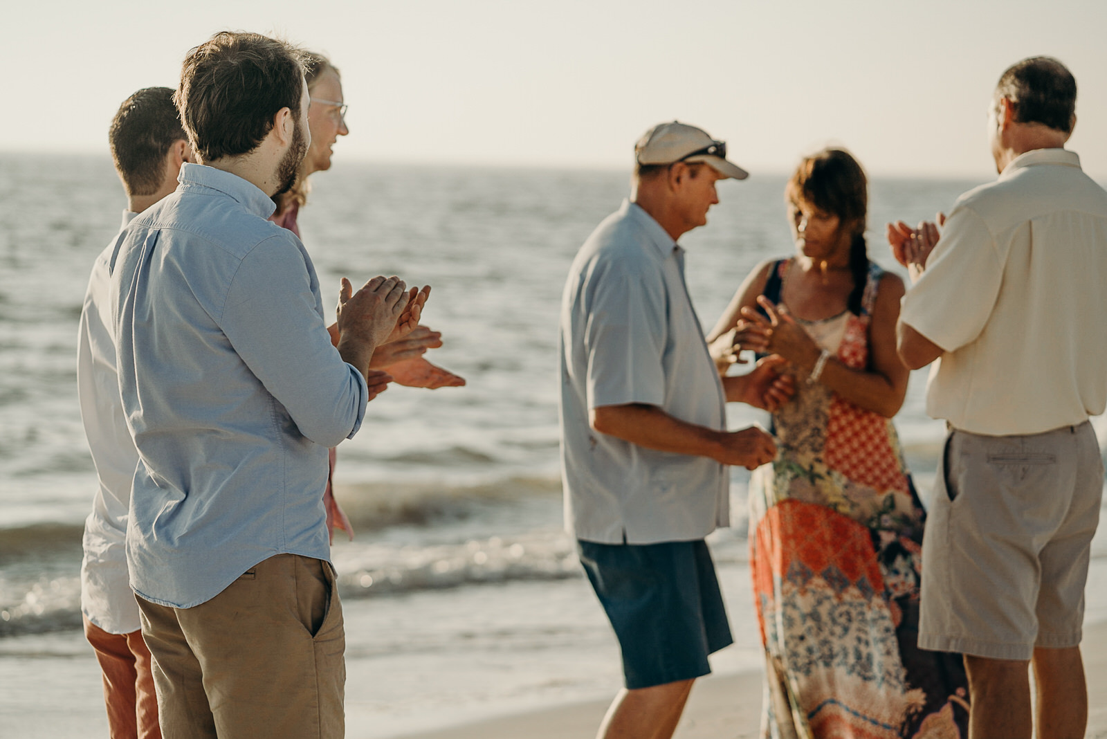 family pictures-fort myers beach-Beck-312.jpg