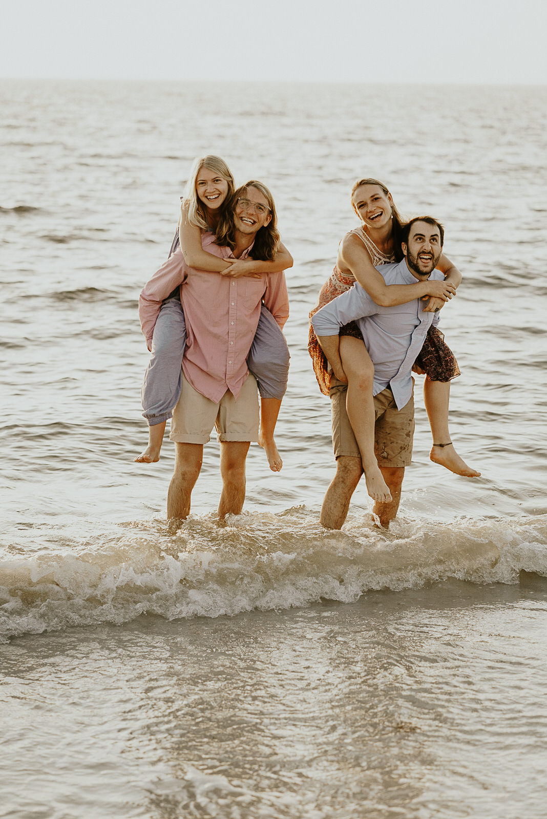 family pictures-fort myers beach-Beck-424.jpg