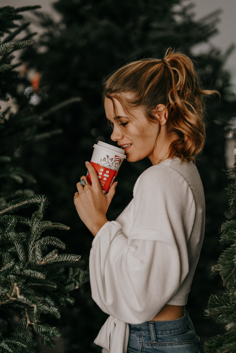 Christmas tree photoshoot-fort myers photographer-Rocky-544.jpg