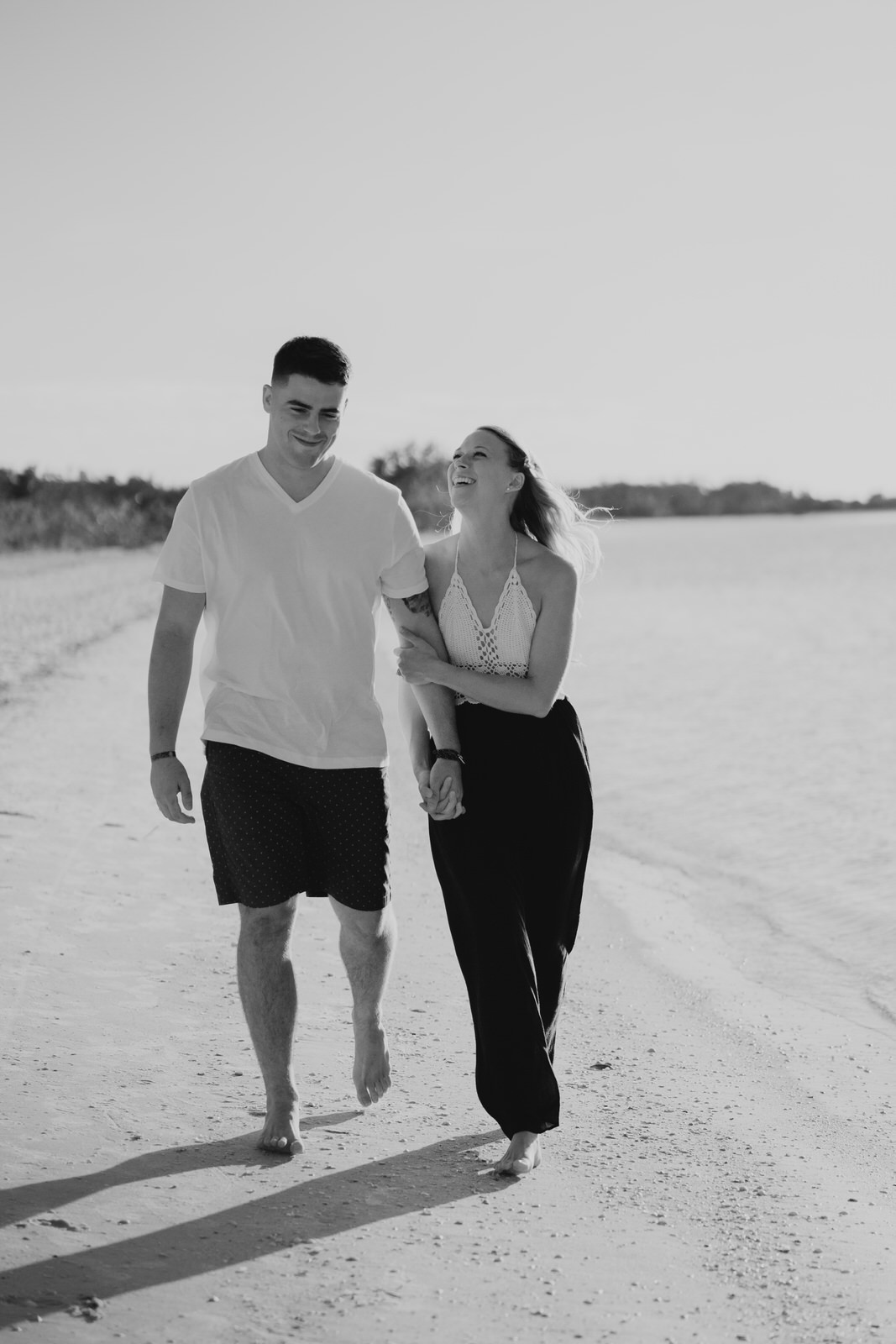 Lovers Key State Park_Couples photos_Court and Ken-12.jpg