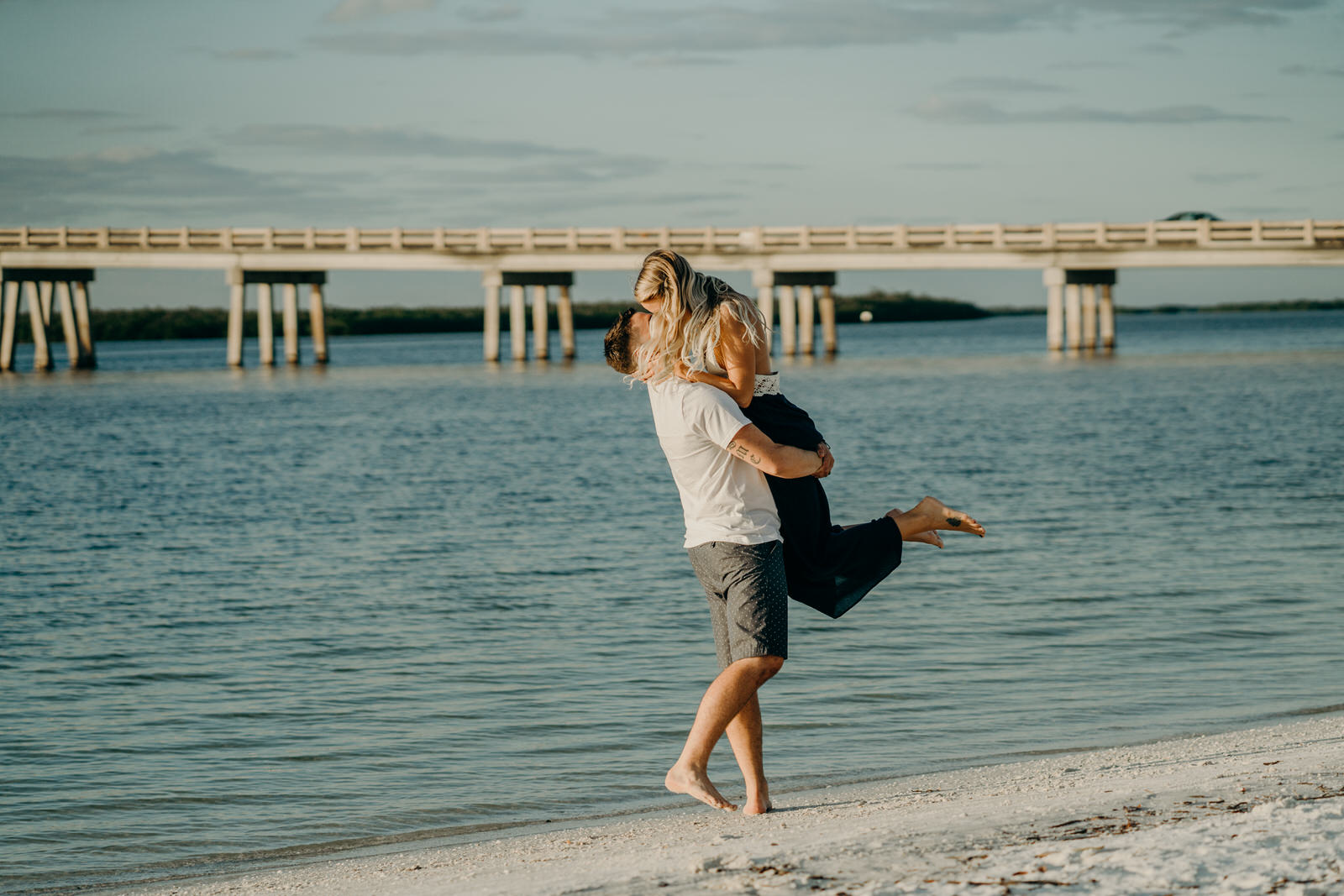 Lovers Key State Park_Couples photos_Court and Ken-138.jpg