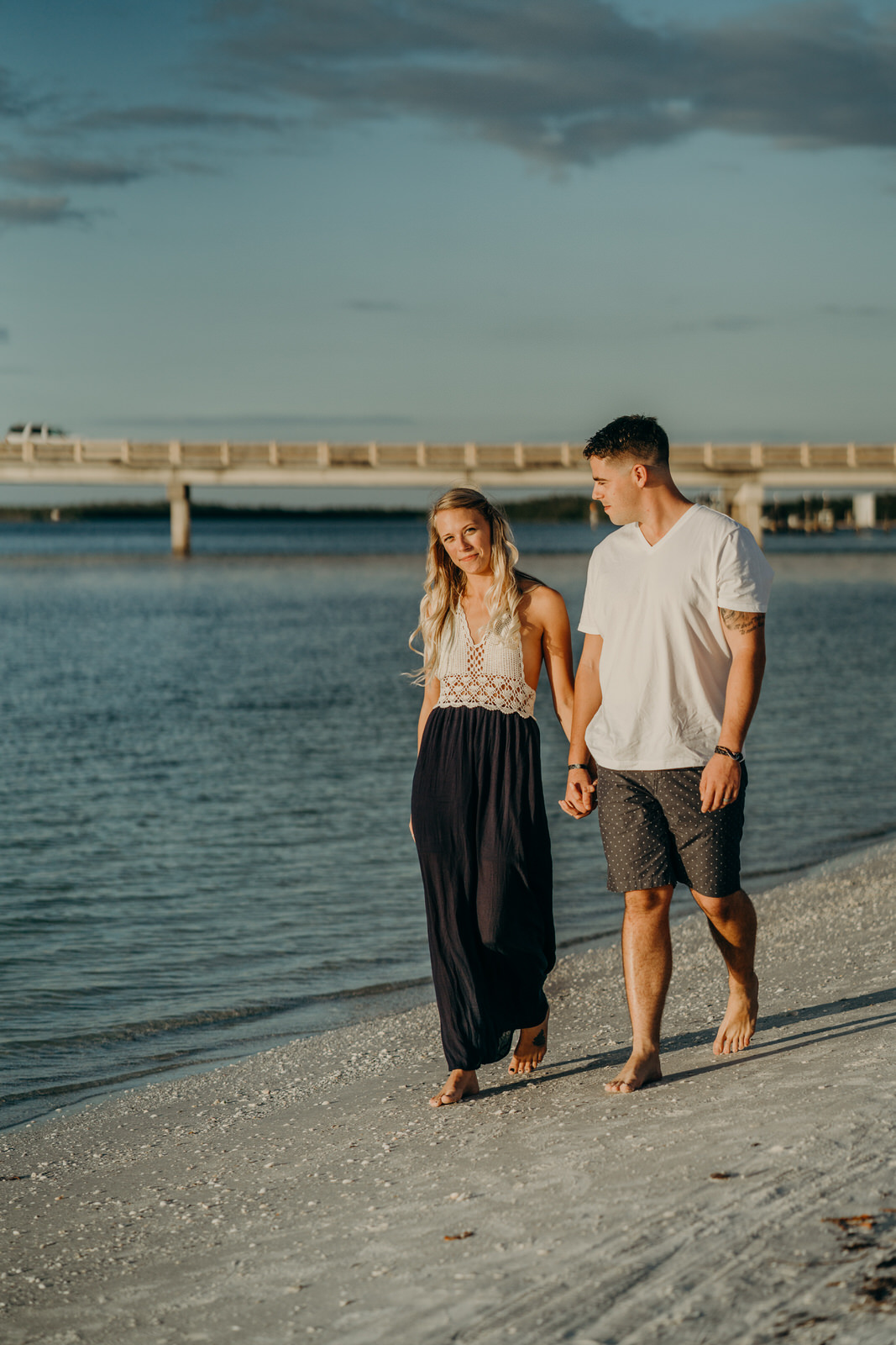 Lovers Key State Park_Couples photos_Court and Ken-154.jpg