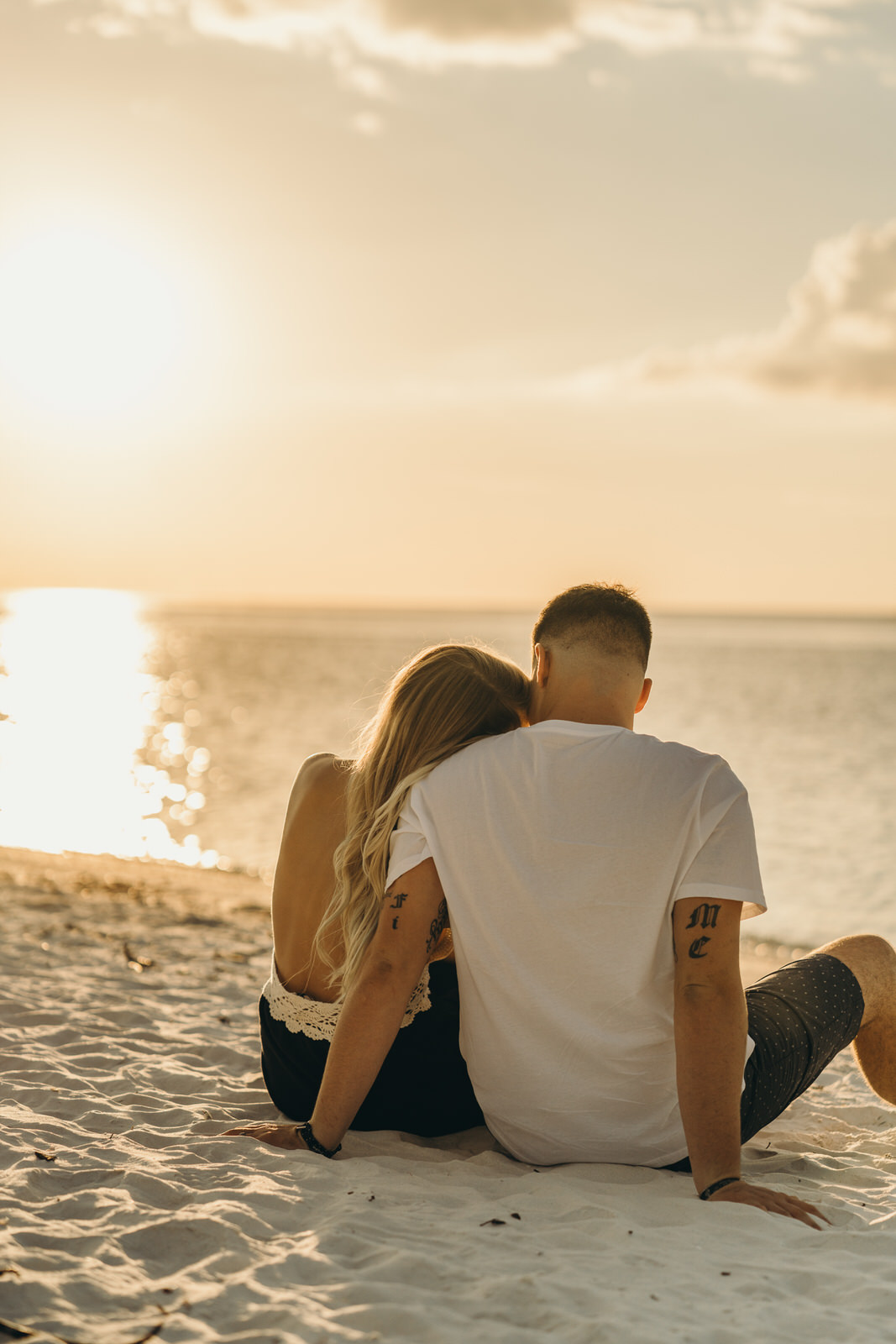 Lovers Key State Park_Couples photos_Court and Ken-262.jpg