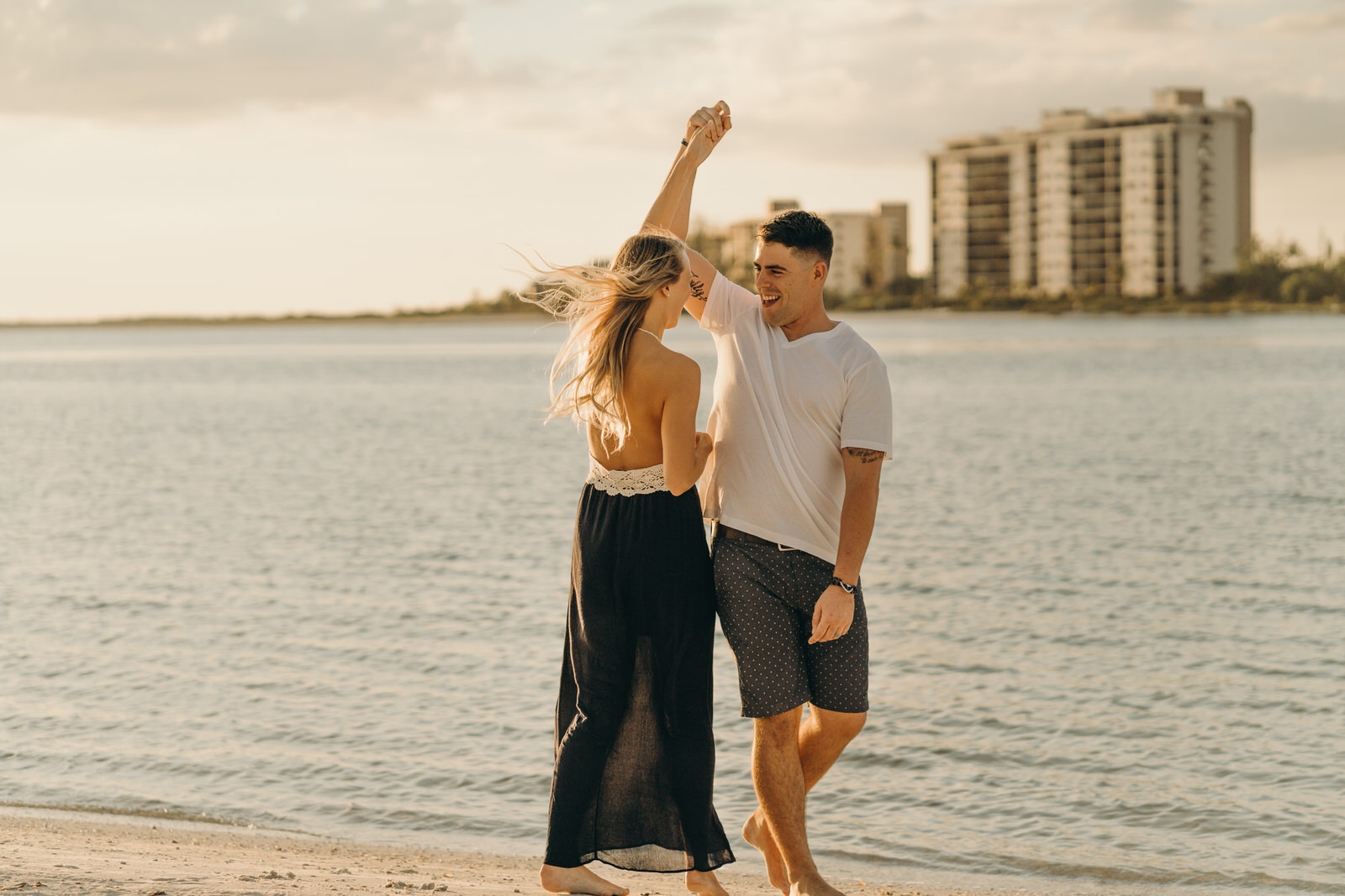 Lovers Key State Park_Couples photos_Court and Ken-326.jpg