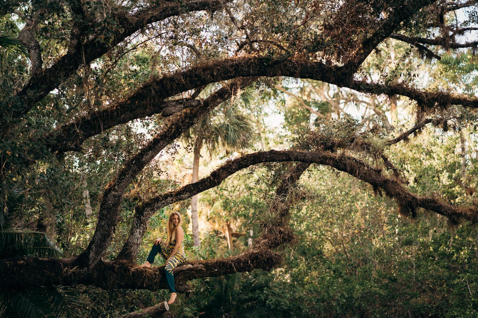 Koreshan State Historic Site-Fort Myers Photographer-Lauren-82.jpg