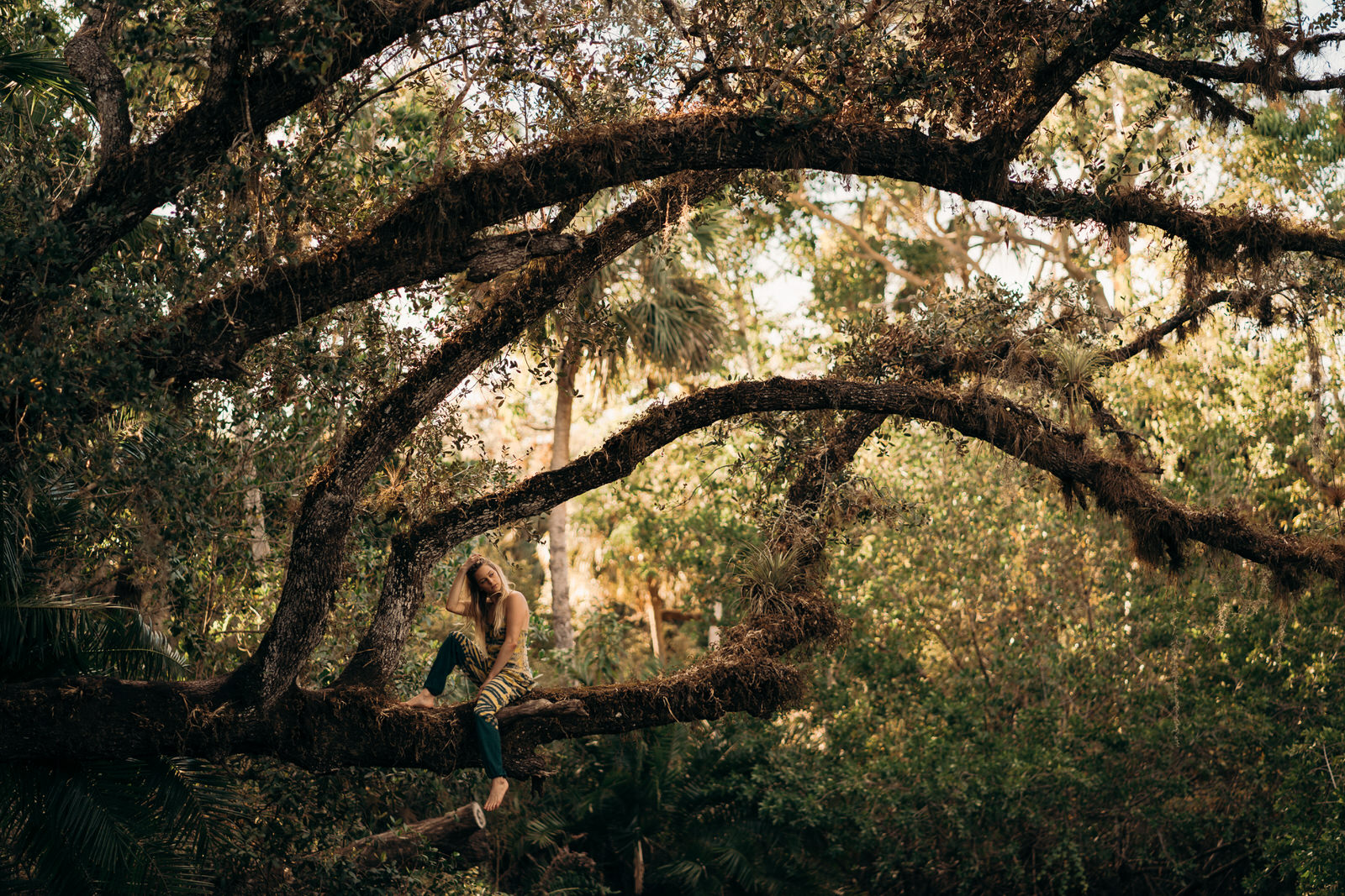 Koreshan State Historic Site-Fort Myers Photographer-Lauren-85.jpg