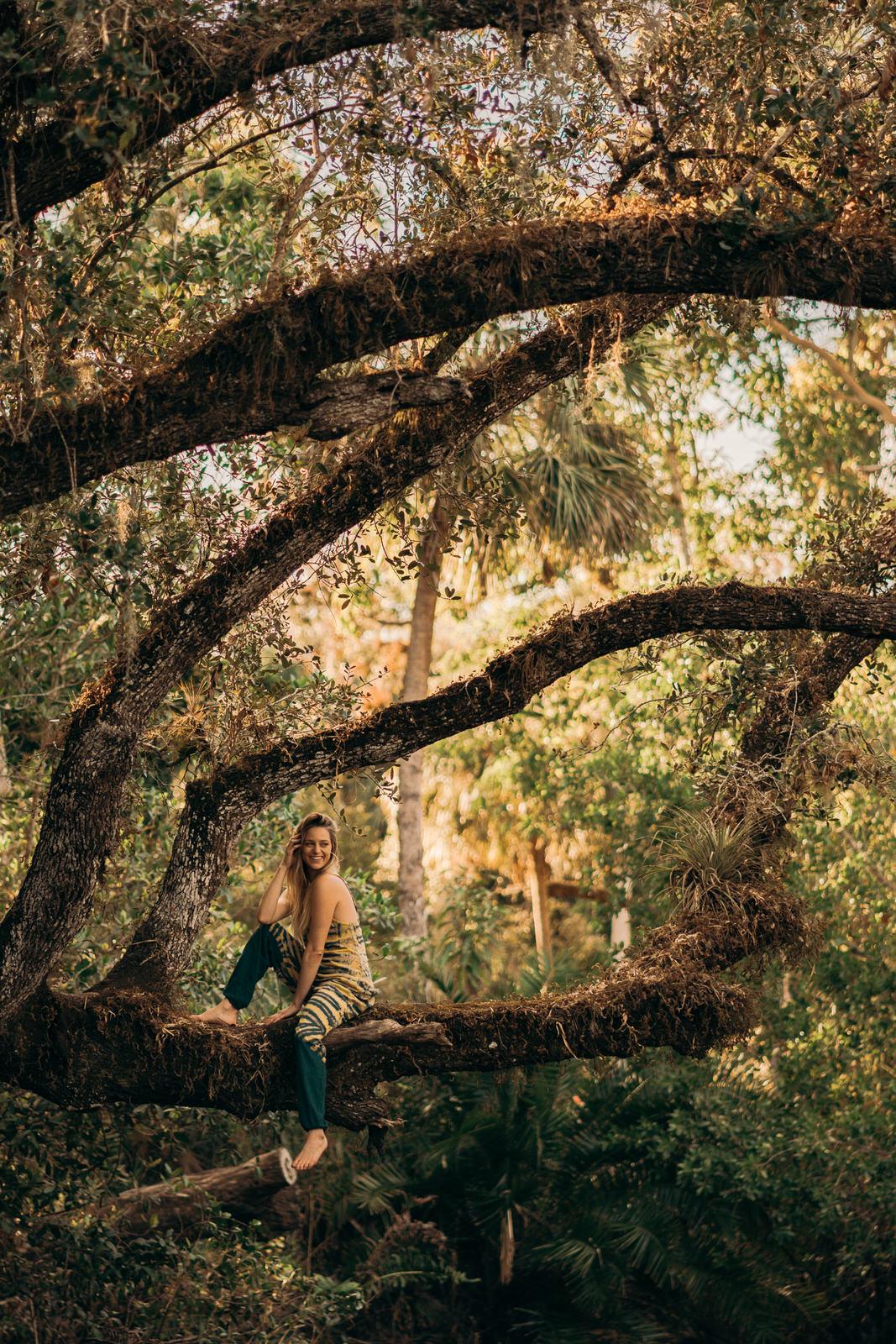 Koreshan State Historic Site-Fort Myers Photographer-Lauren-91.jpg