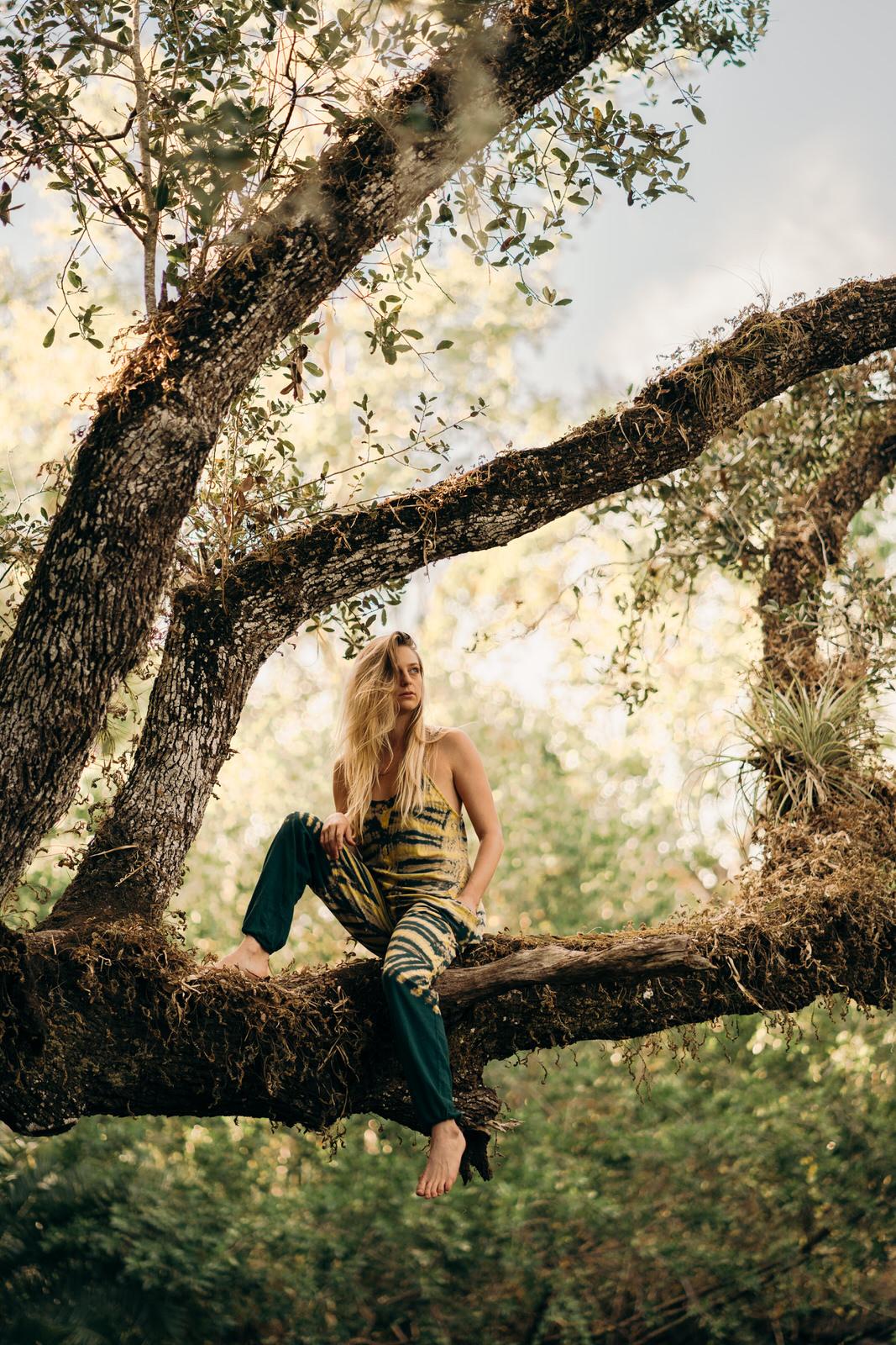 Koreshan State Historic Site-Fort Myers Photographer-Lauren-97.jpg