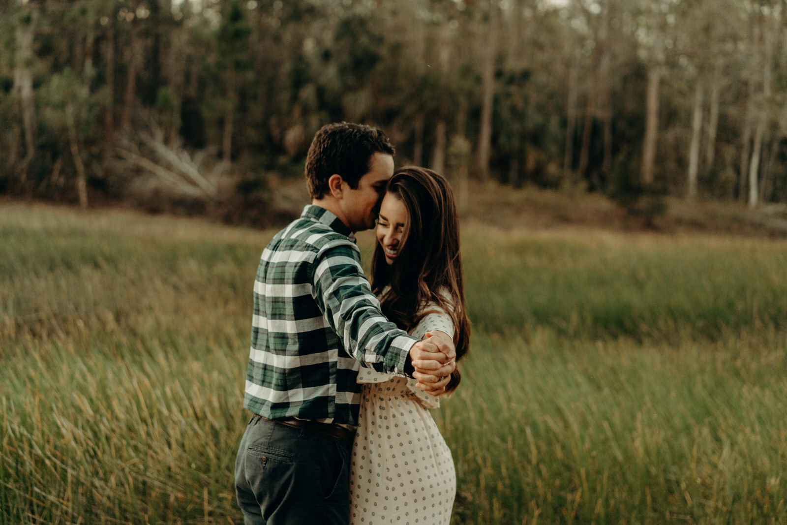 Fort Myers Engagement Photographer-Field shoot-Josh and Alexia-543.jpg