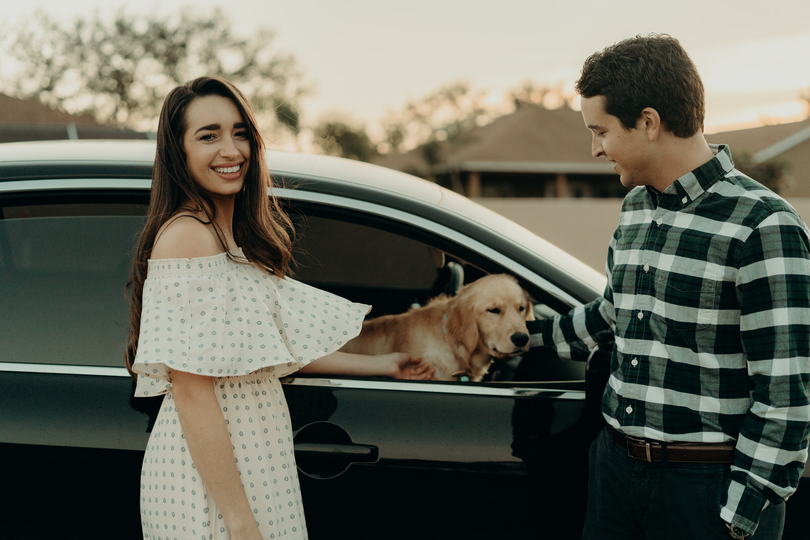 Fort Myers Engagement Photographer-Field shoot-Josh and Alexia-576.jpg
