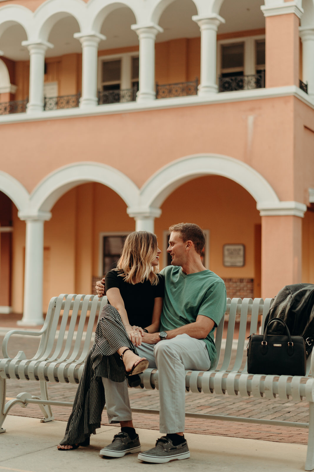 Downtown Fort Myers-Couples Photographer-Sam and Michael-156.jpg