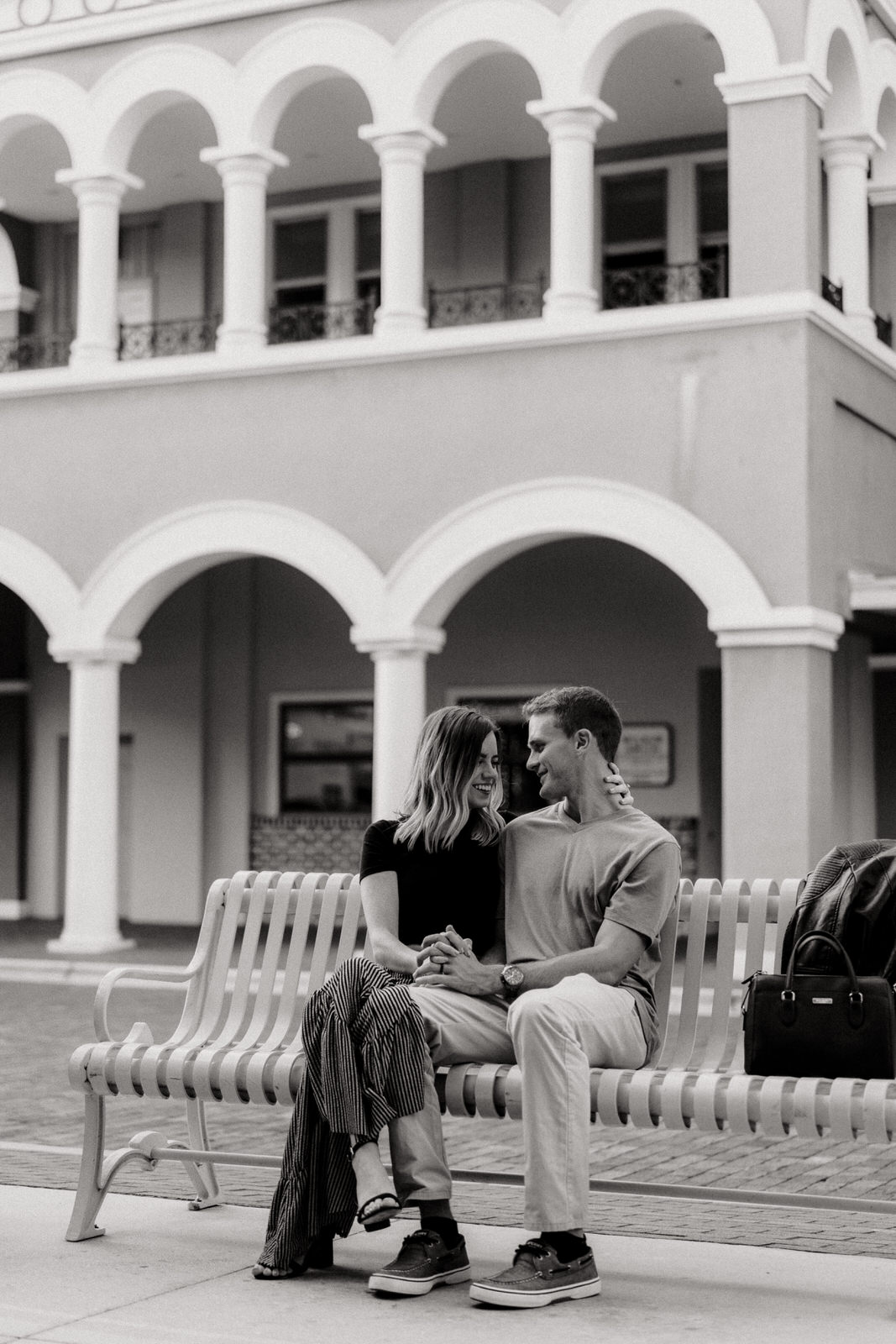 Downtown Fort Myers-Couples Photographer-Sam and Michael-159.jpg