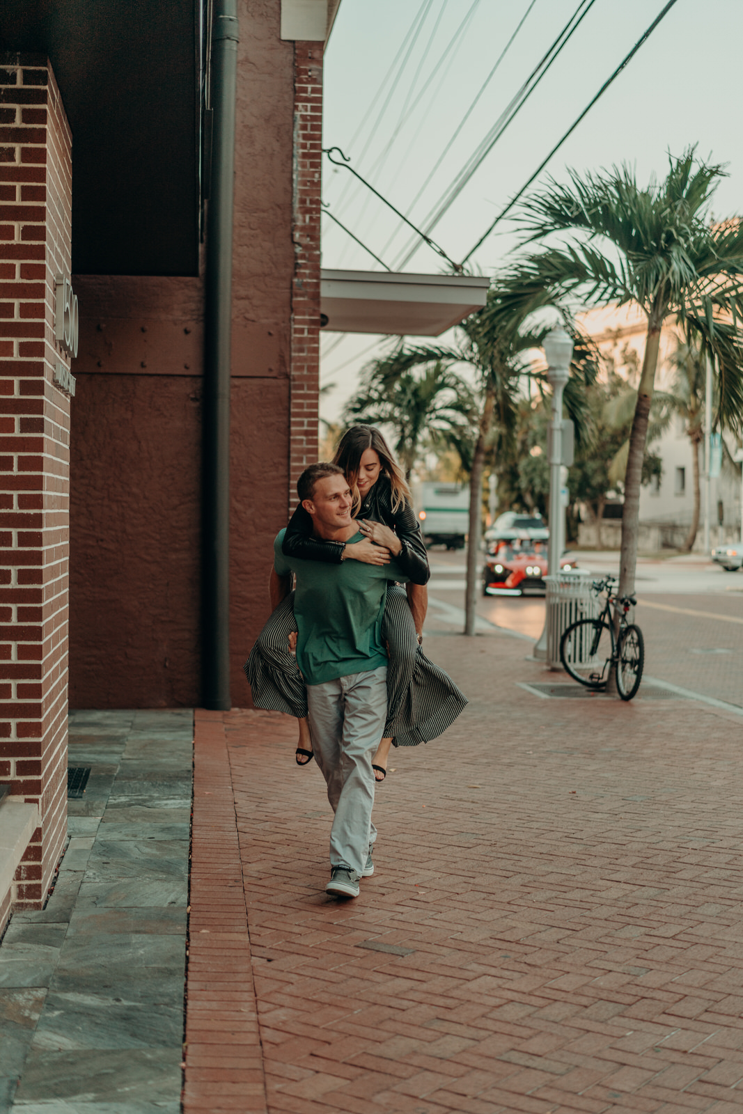 Downtown Fort Myers-Couples Photographer-Sam and Michael-189.jpg