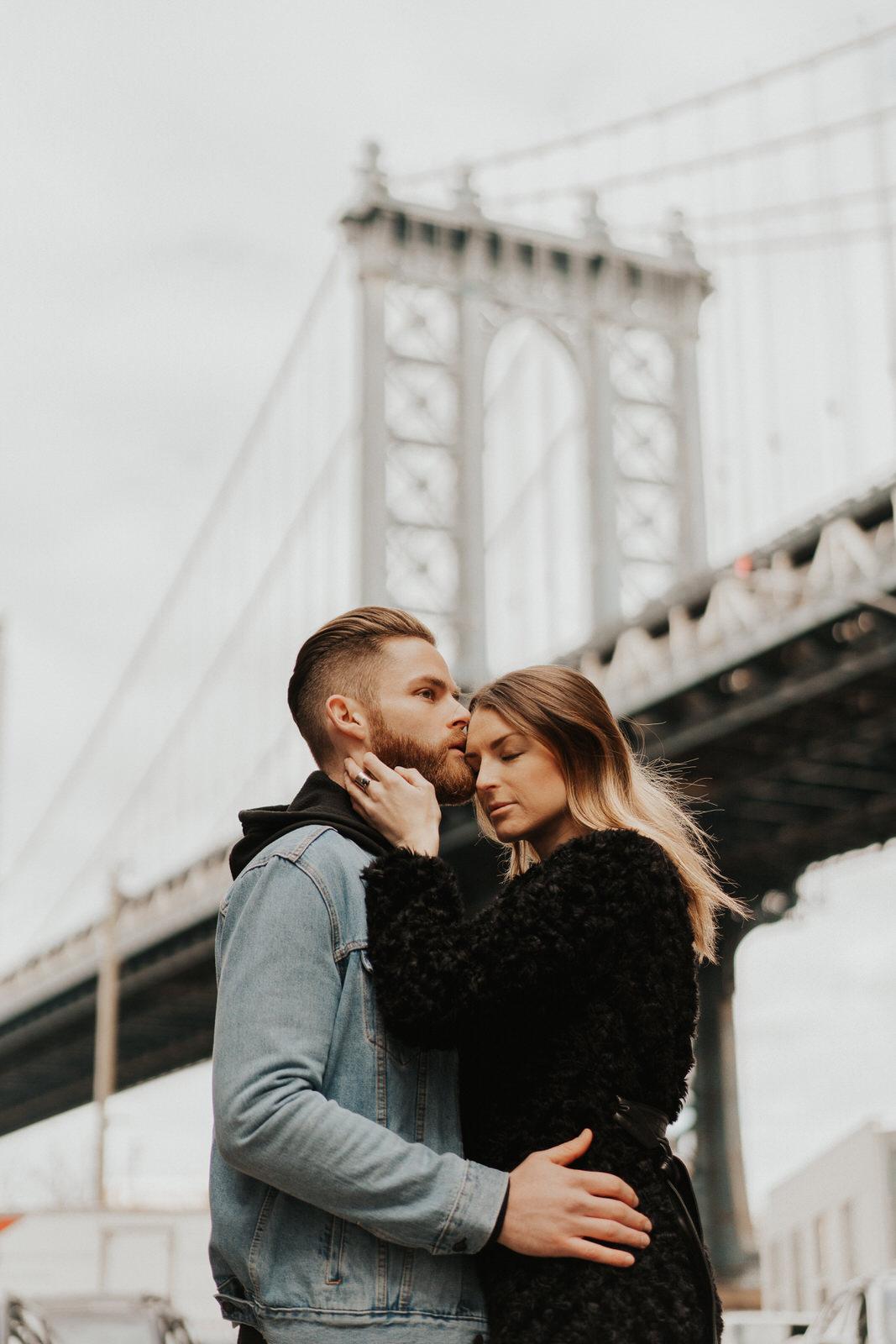 NYC-engagement photographer-dumbo-brooklynn-49.jpg