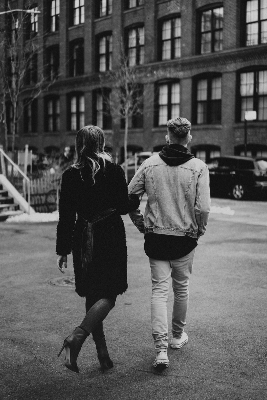 NYC-engagement photographer-dumbo-brooklynn-57.jpg