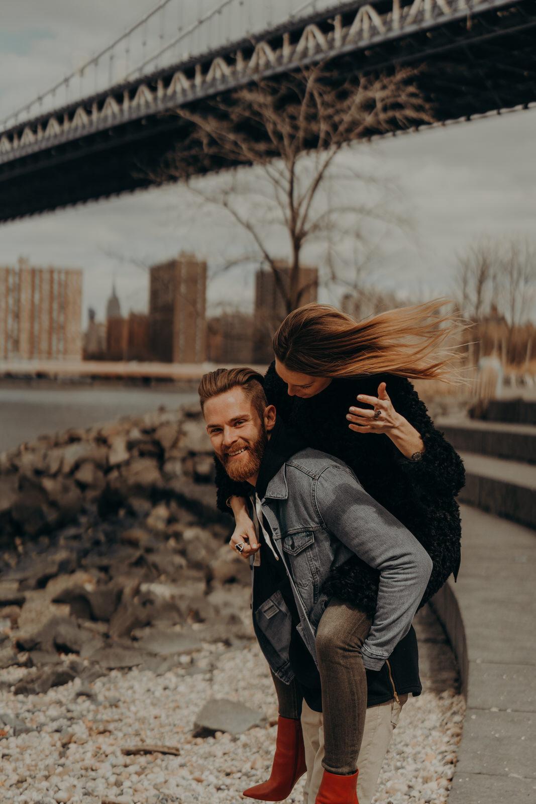 NYC-engagement photographer-dumbo-brooklynn-68.jpg