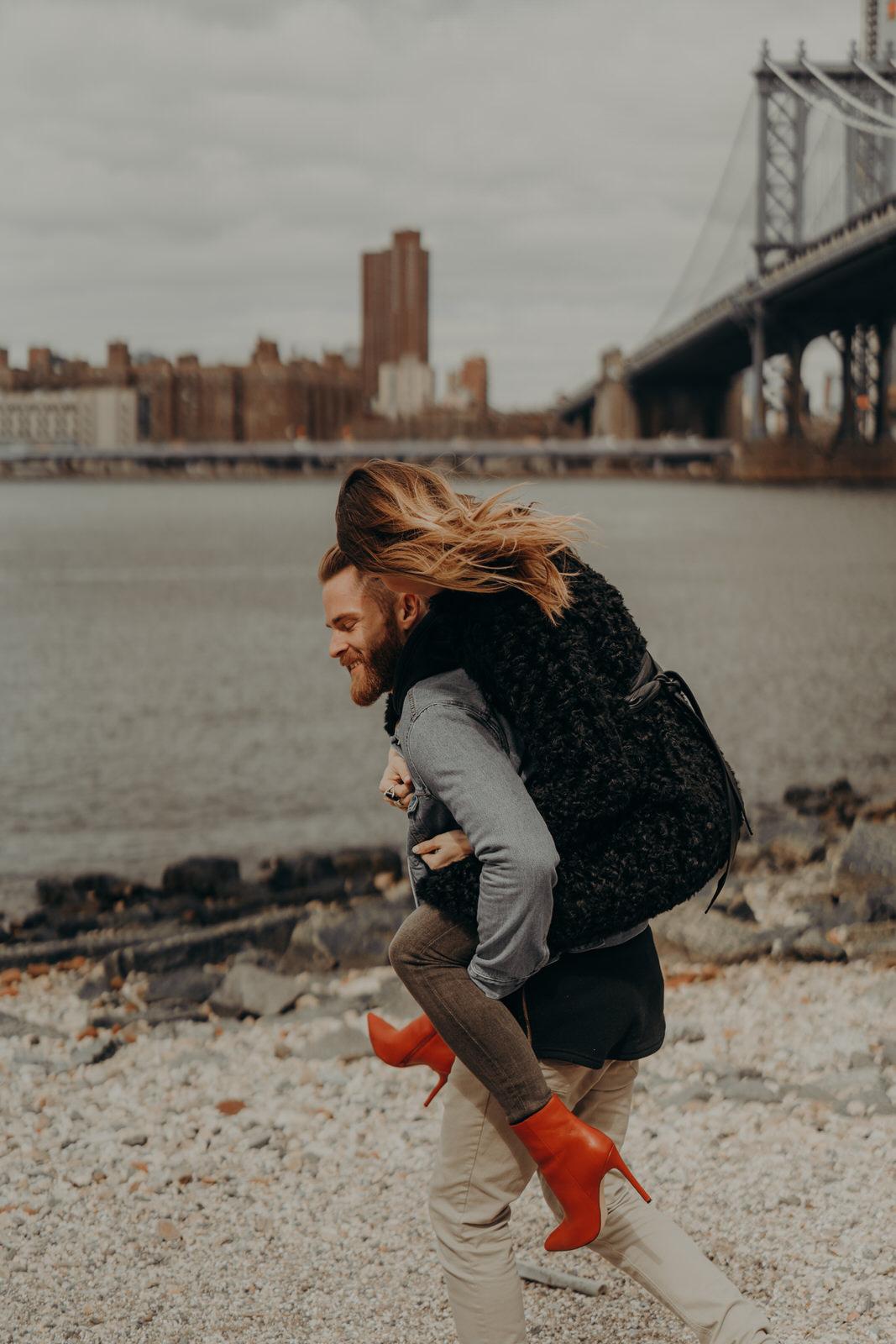 NYC-engagement photographer-dumbo-brooklynn-70.jpg
