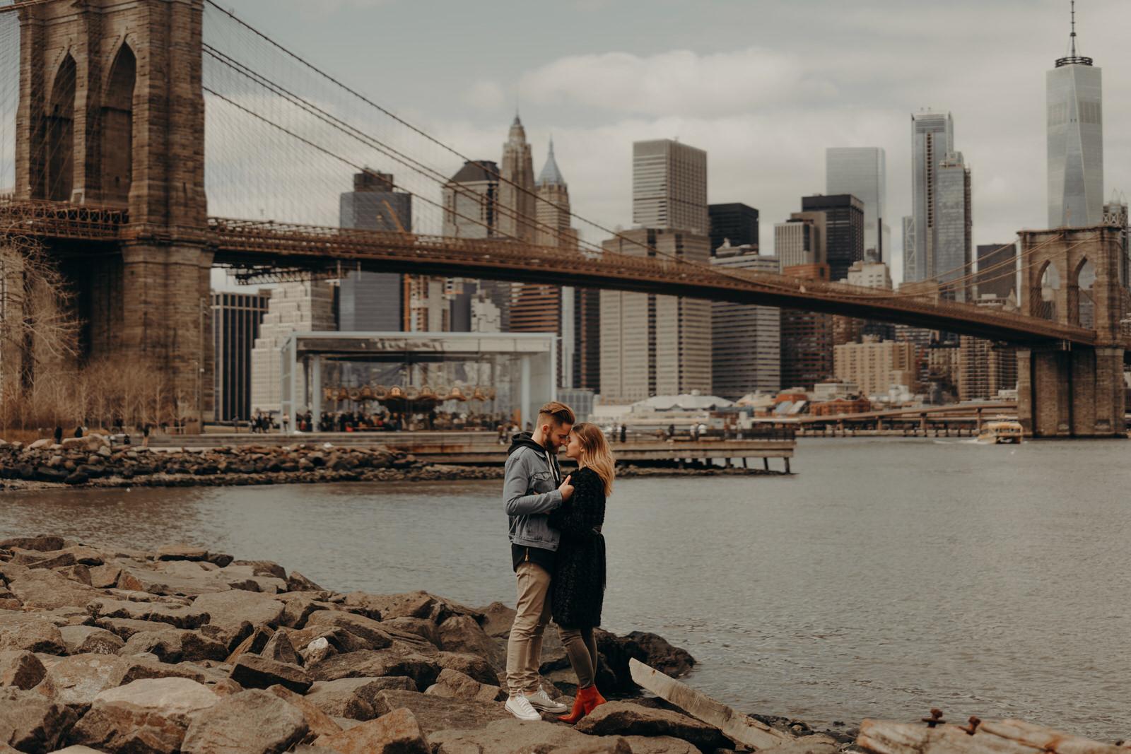 NYC-engagement photographer-dumbo-brooklynn-79.jpg