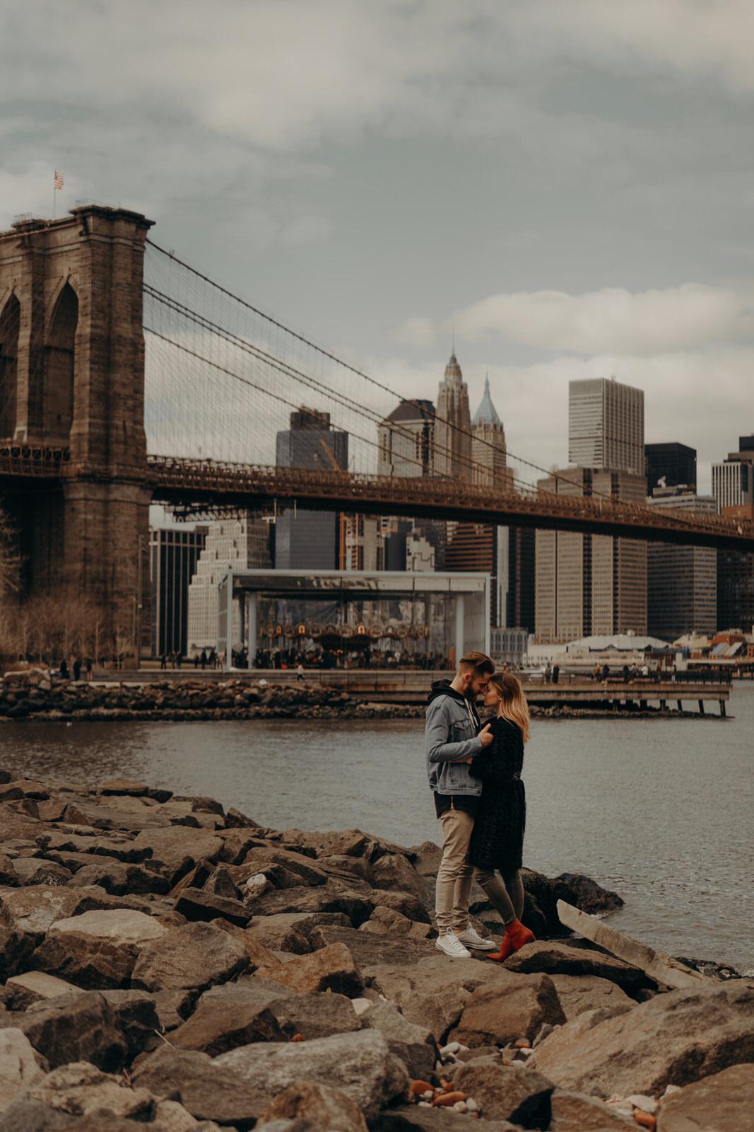 NYC-engagement photographer-dumbo-brooklynn-80.jpg