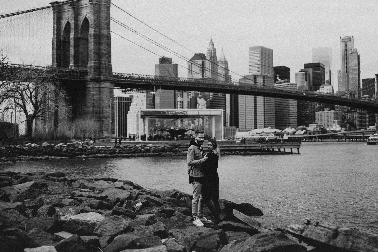 NYC-engagement photographer-dumbo-brooklynn-81.jpg