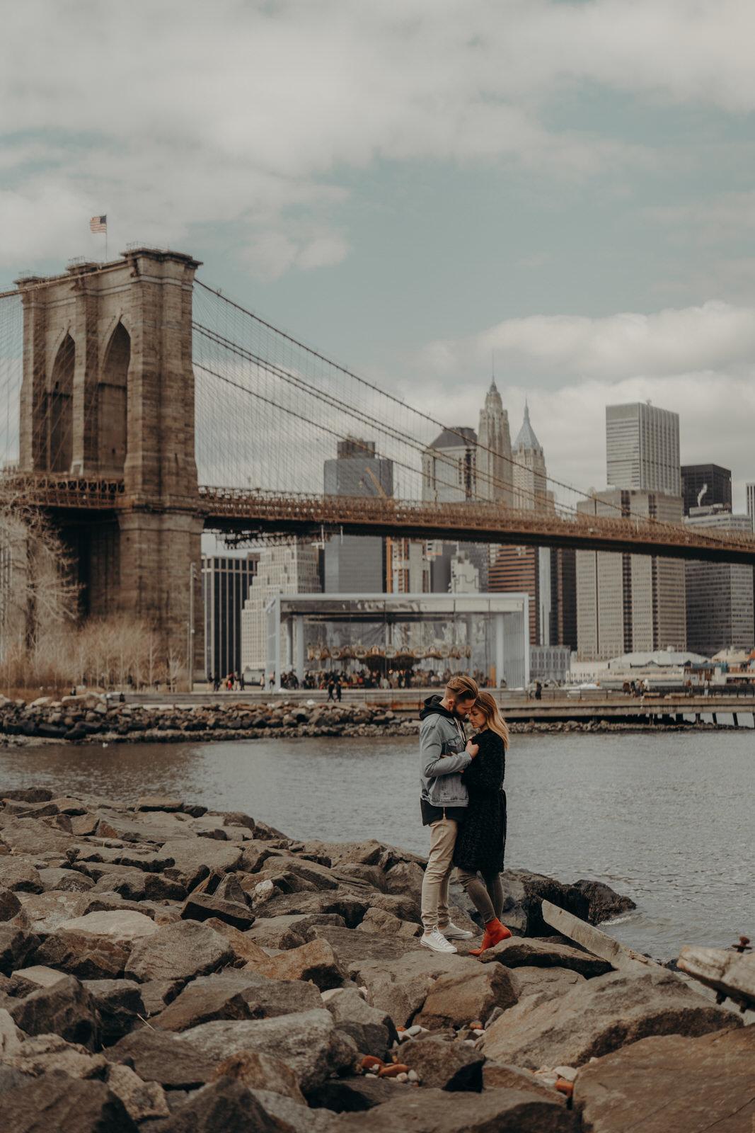 NYC-engagement photographer-dumbo-brooklynn-83.jpg