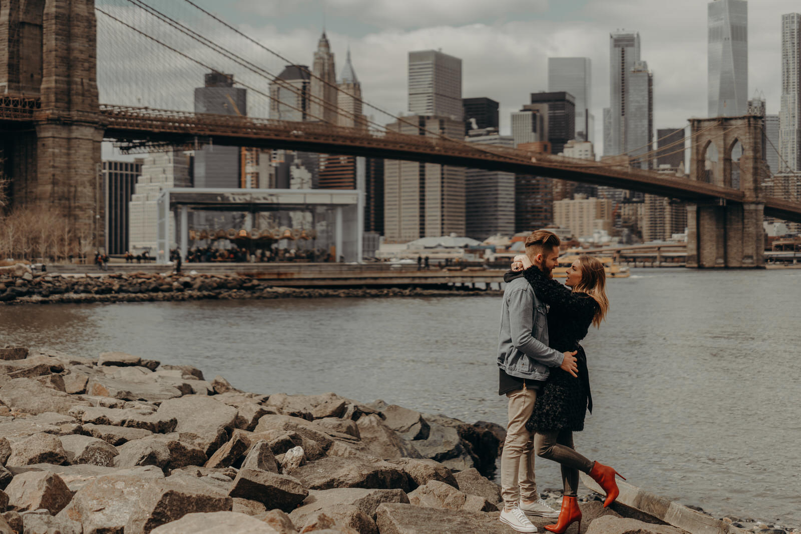NYC-engagement photographer-dumbo-brooklynn-85.jpg