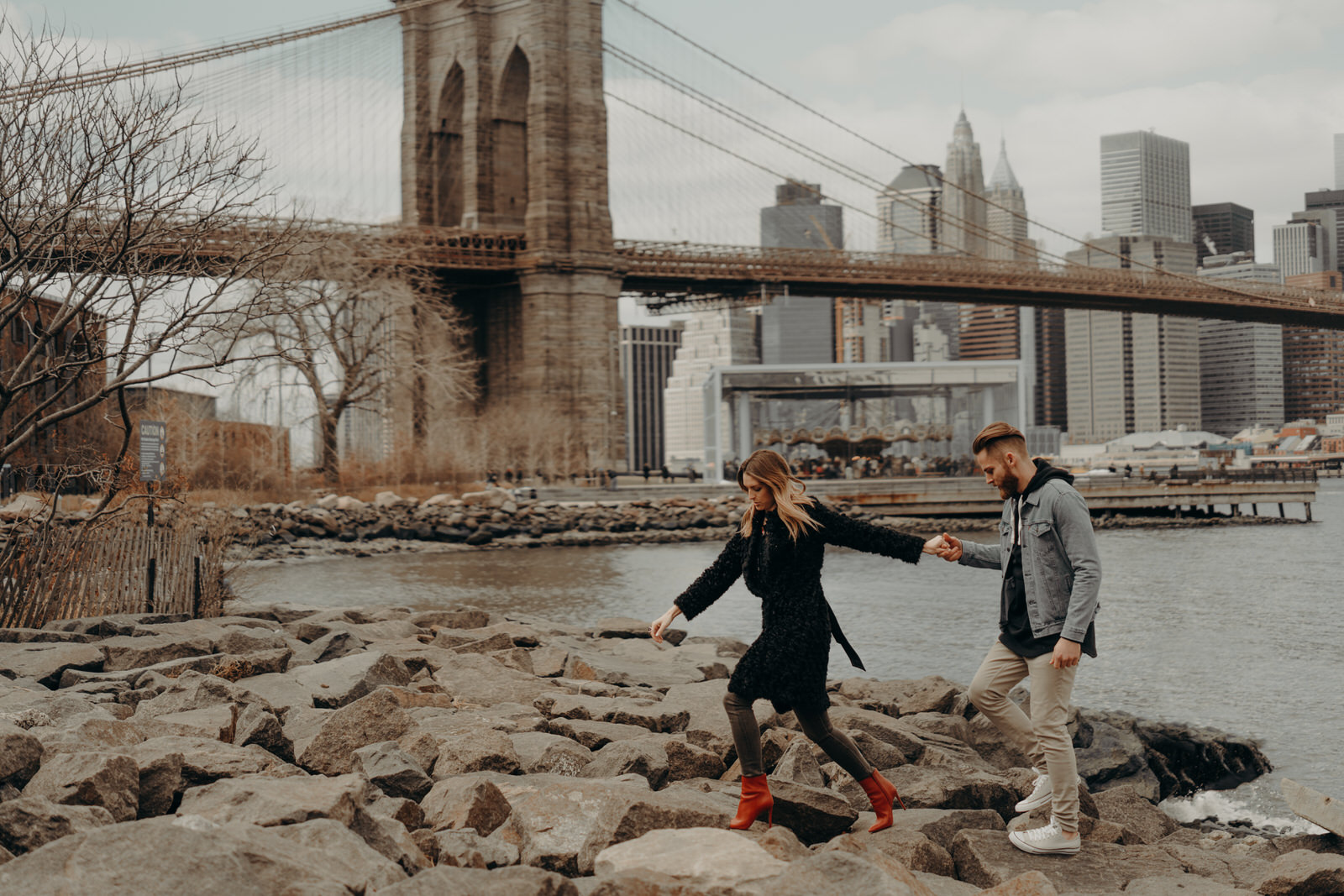 NYC-engagement photographer-dumbo-brooklynn-86.jpg