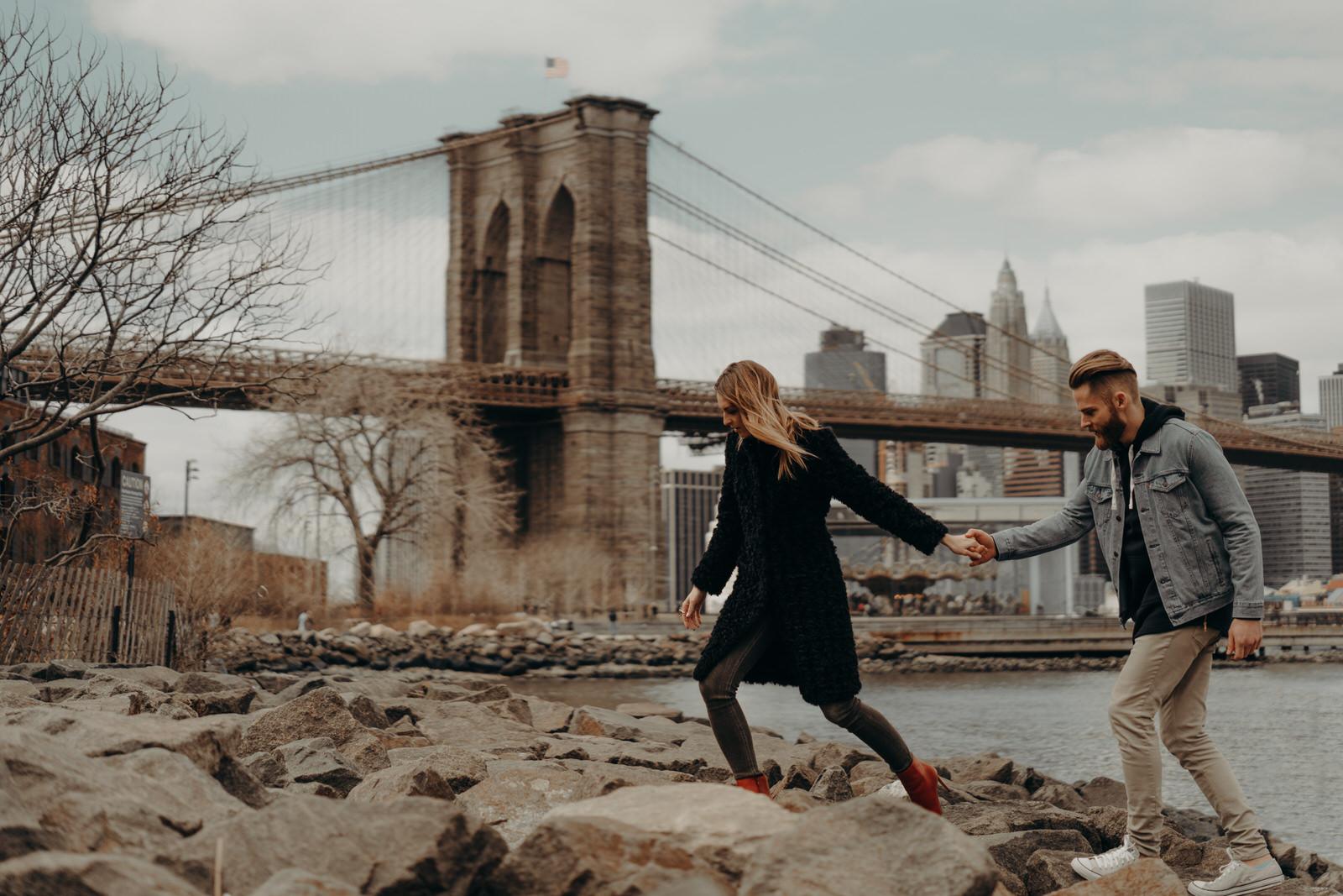 NYC-engagement photographer-dumbo-brooklynn-87.jpg