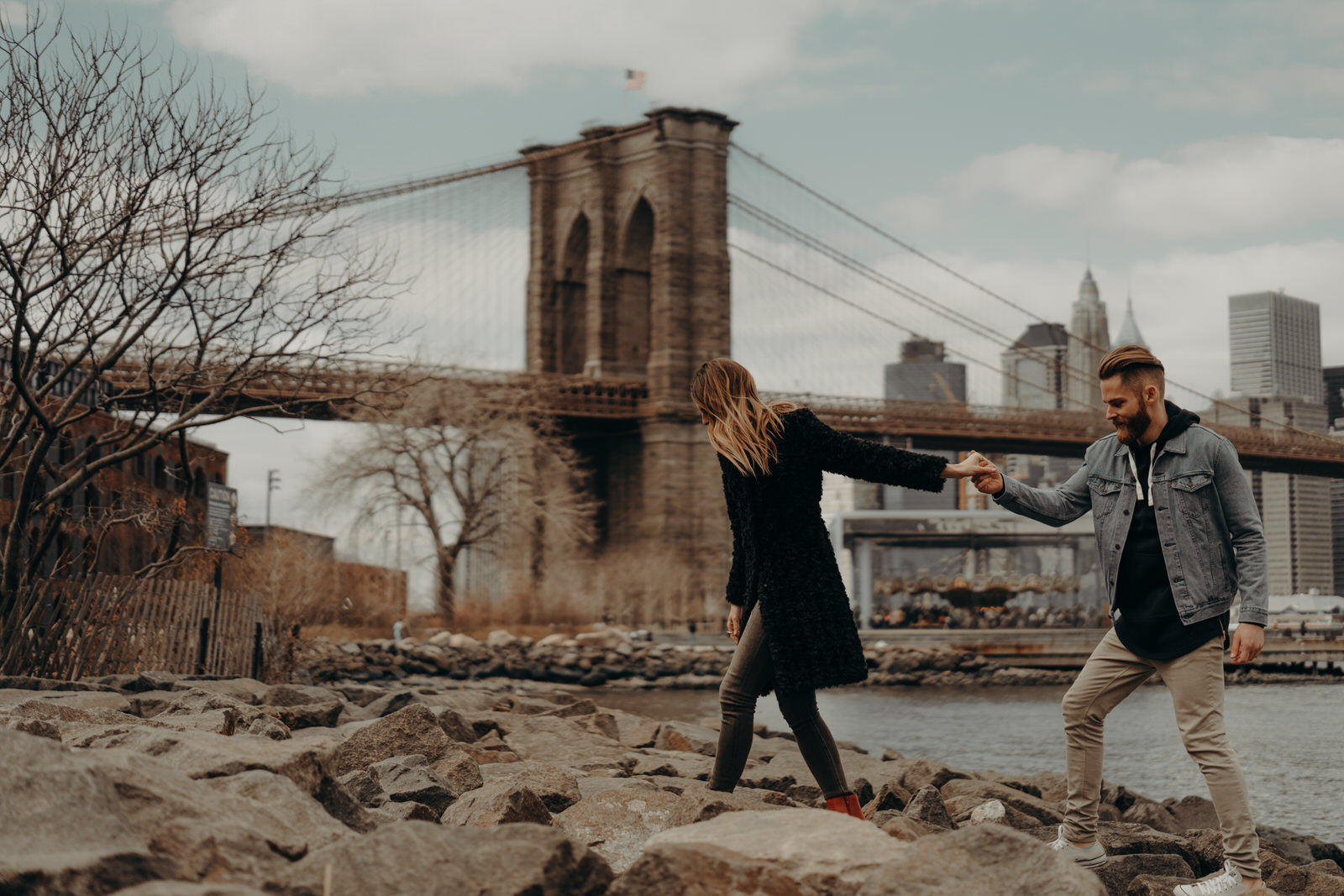 NYC-engagement photographer-dumbo-brooklynn-88.jpg