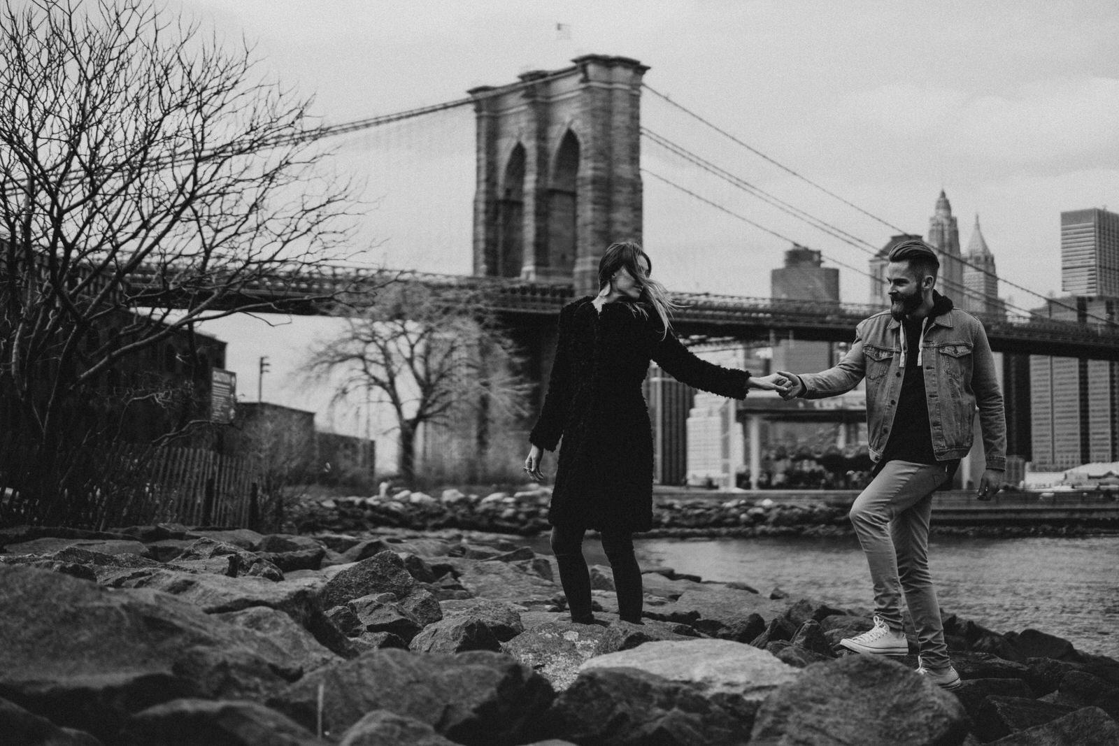 NYC-engagement photographer-dumbo-brooklynn-89.jpg
