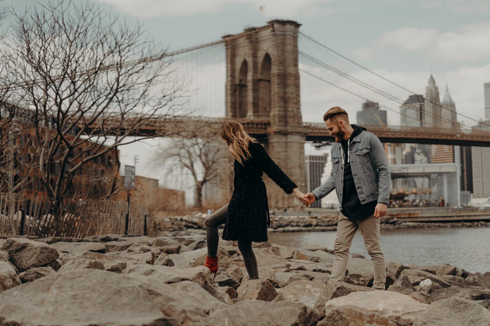 NYC-engagement photographer-dumbo-brooklynn-92.jpg