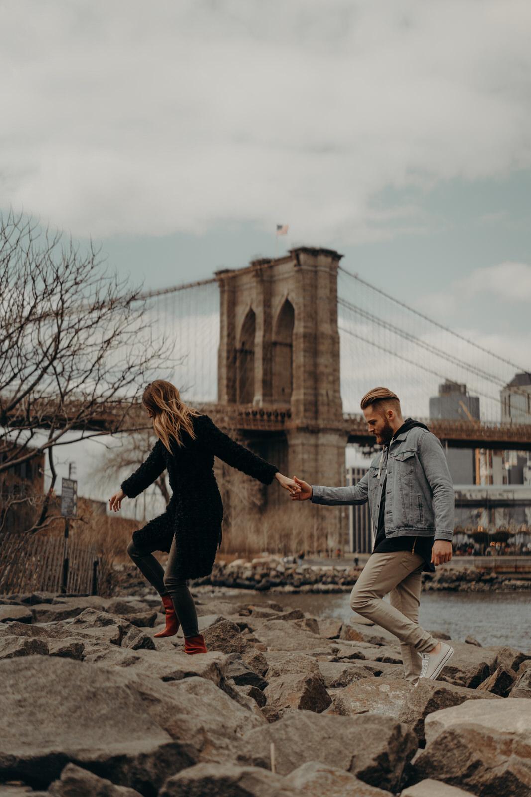 NYC-engagement photographer-dumbo-brooklynn-93.jpg