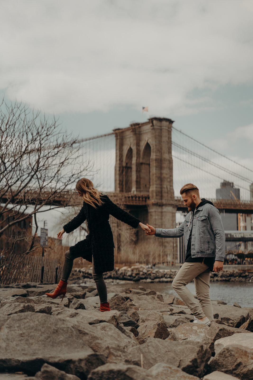 NYC-engagement photographer-dumbo-brooklynn-94.jpg