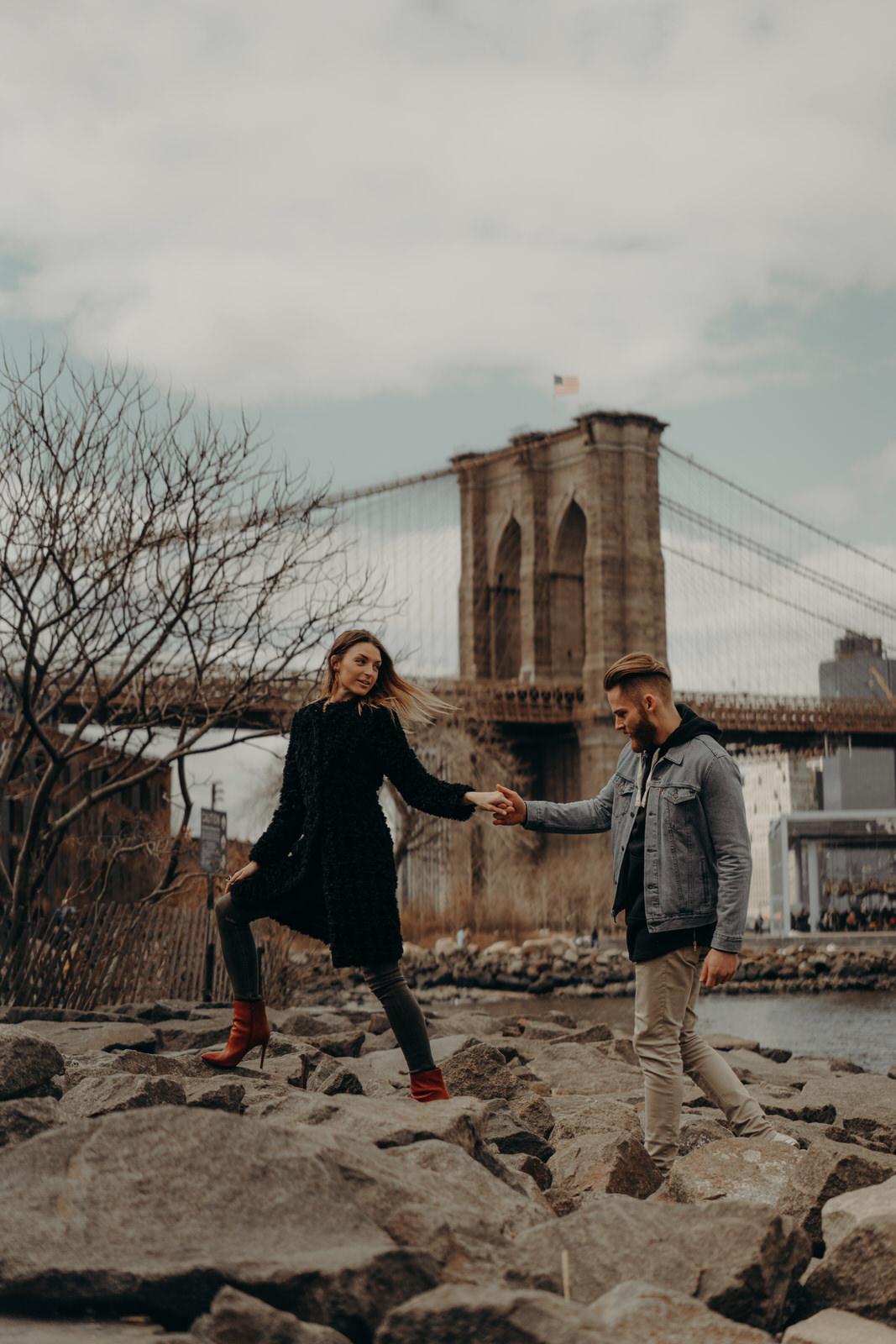 NYC-engagement photographer-dumbo-brooklynn-95.jpg