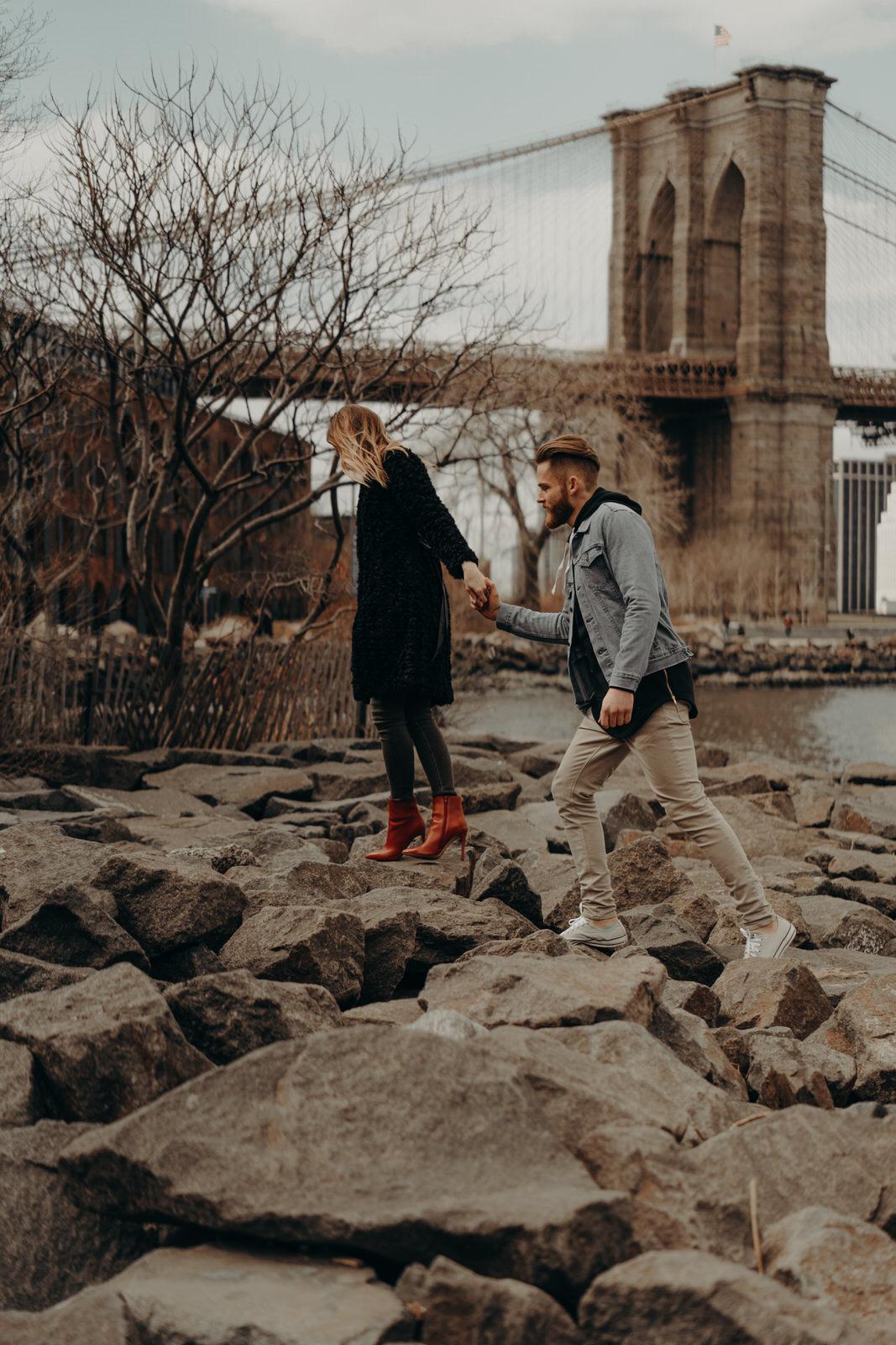 NYC-engagement photographer-dumbo-brooklynn-97.jpg