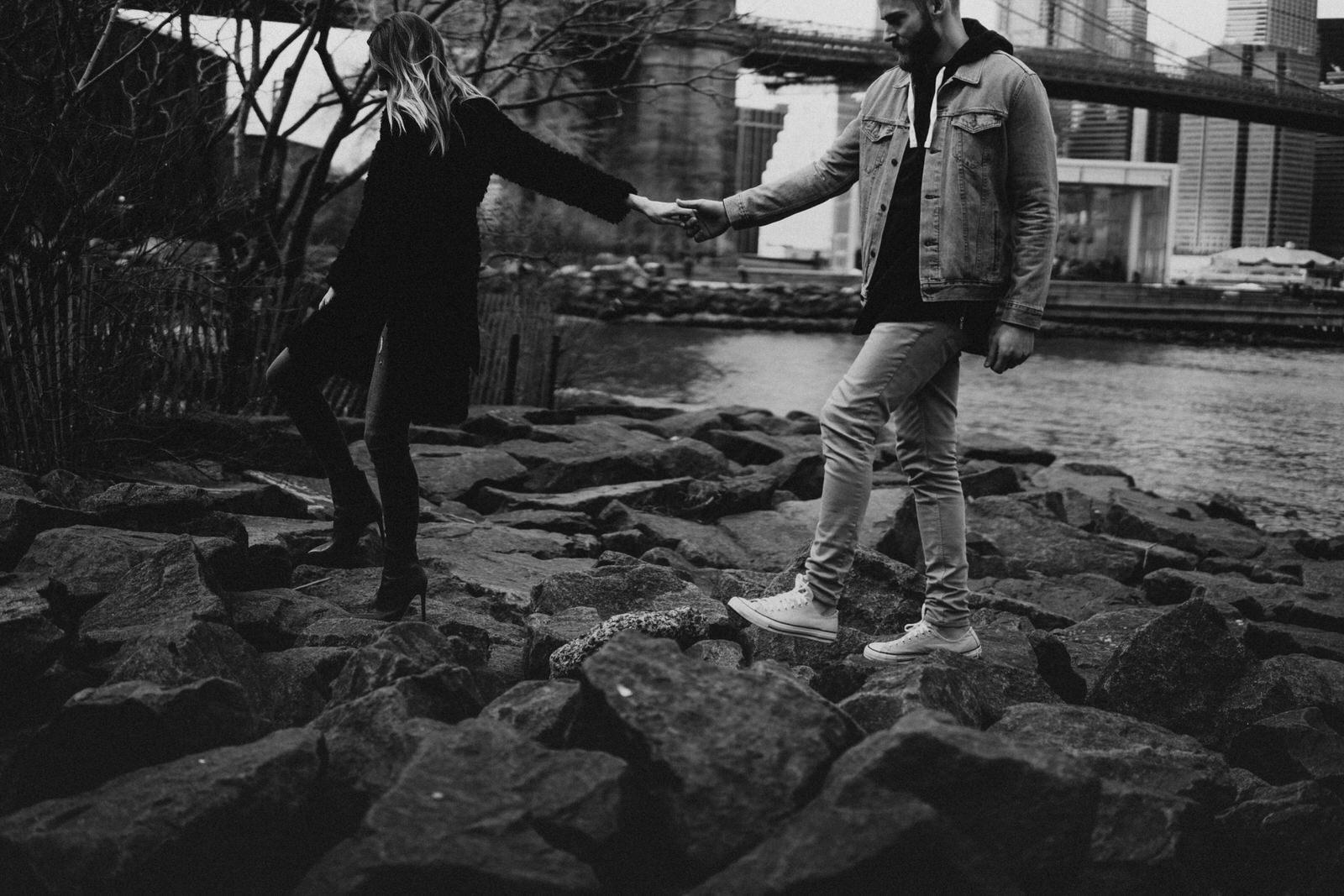 NYC-engagement photographer-dumbo-brooklynn-99.jpg