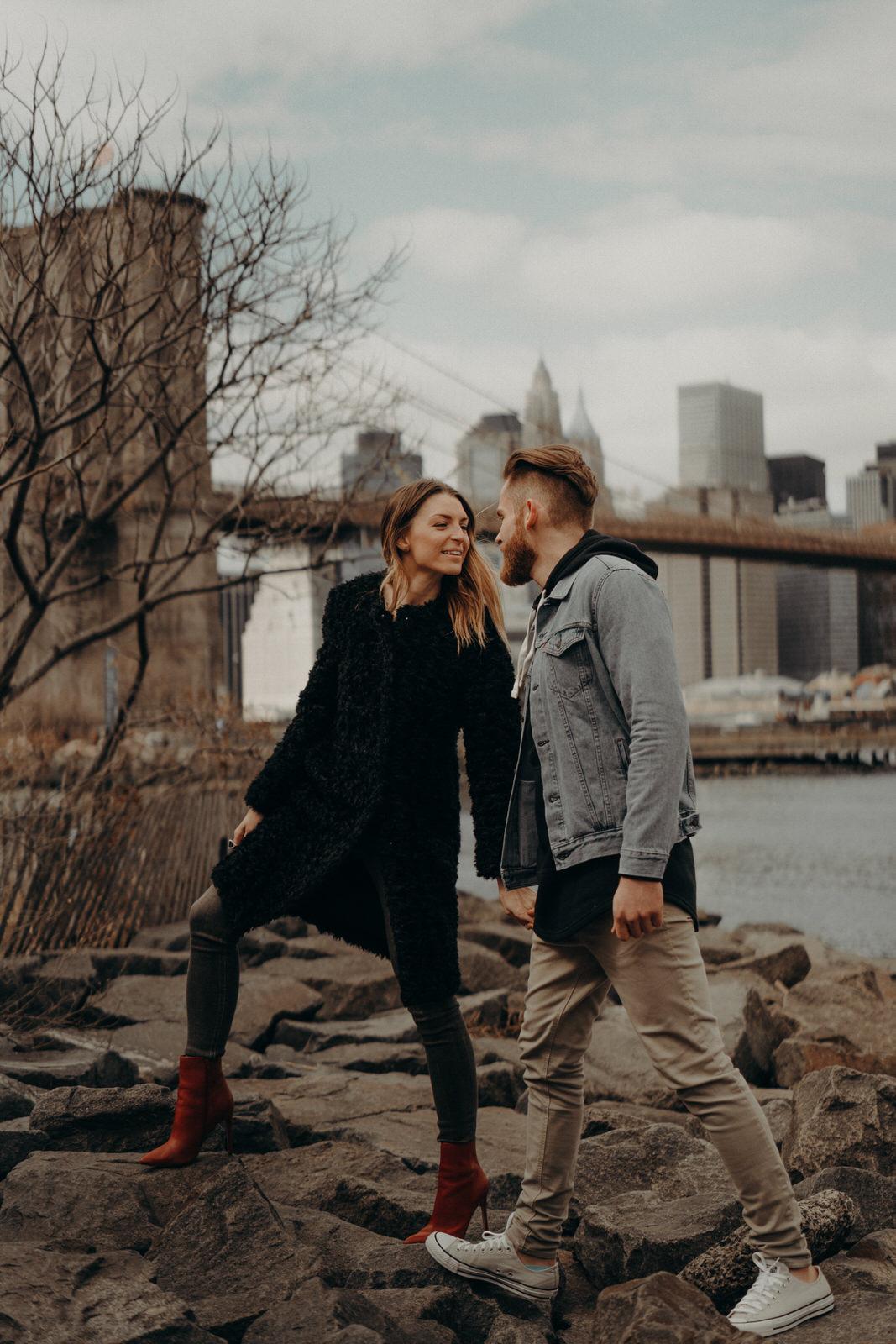 NYC-engagement photographer-dumbo-brooklynn-101.jpg