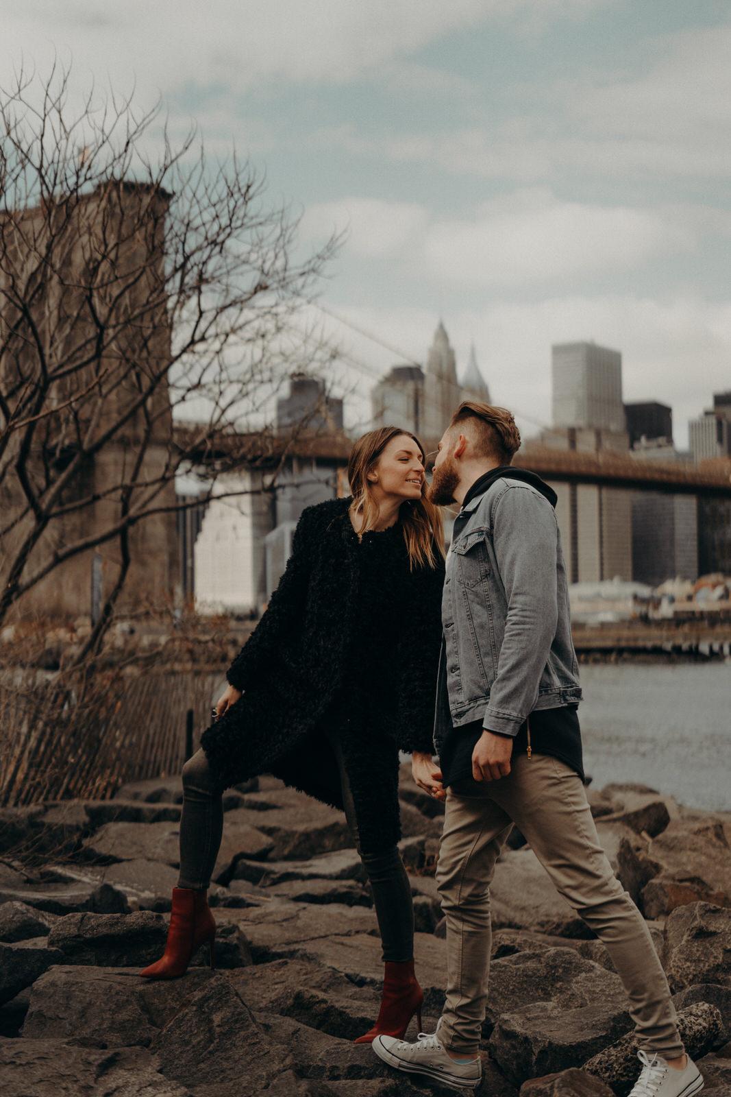 NYC-engagement photographer-dumbo-brooklynn-102.jpg