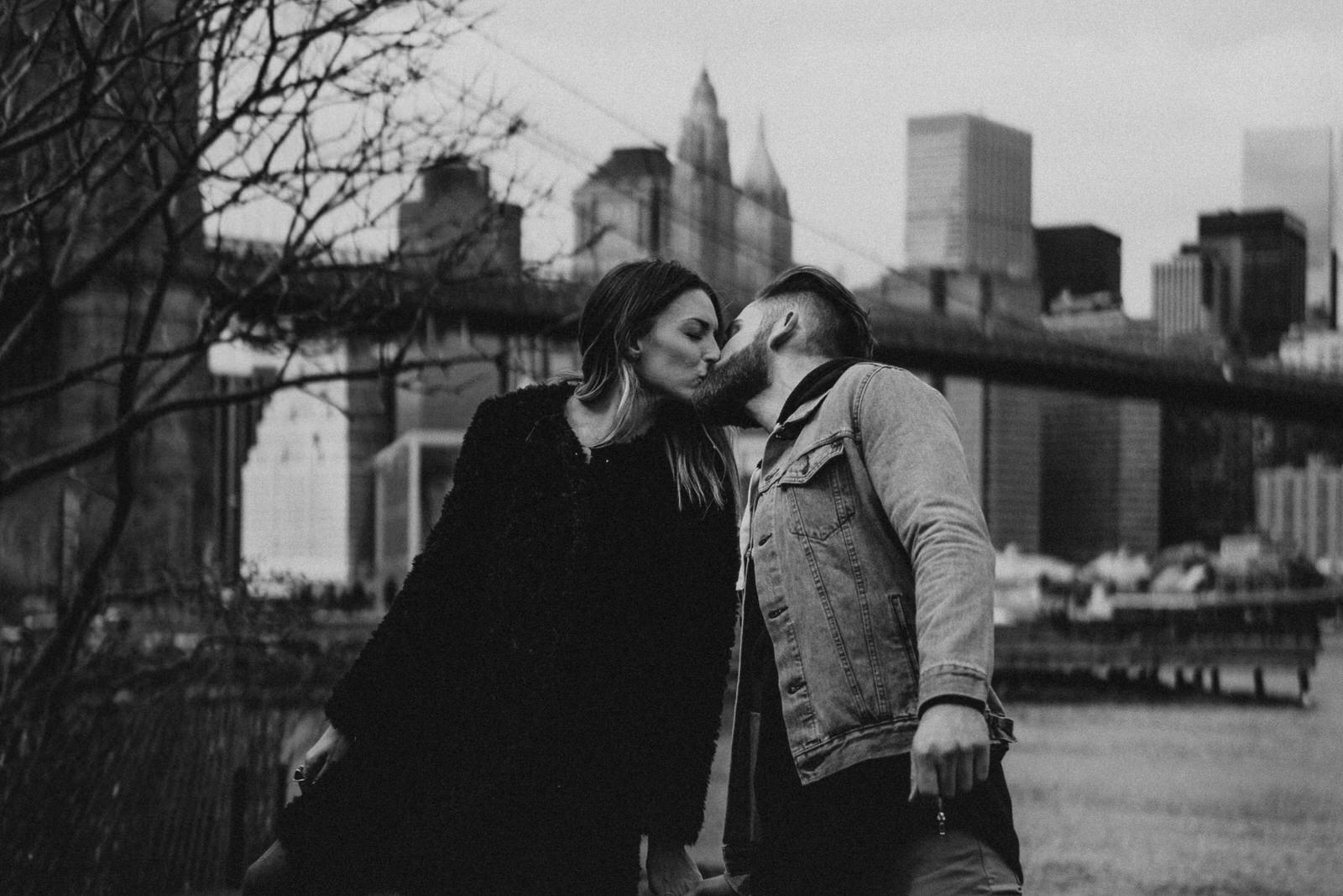 NYC-engagement photographer-dumbo-brooklynn-104.jpg