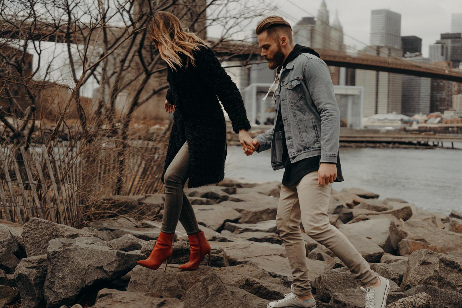 NYC-engagement photographer-dumbo-brooklynn-105.jpg
