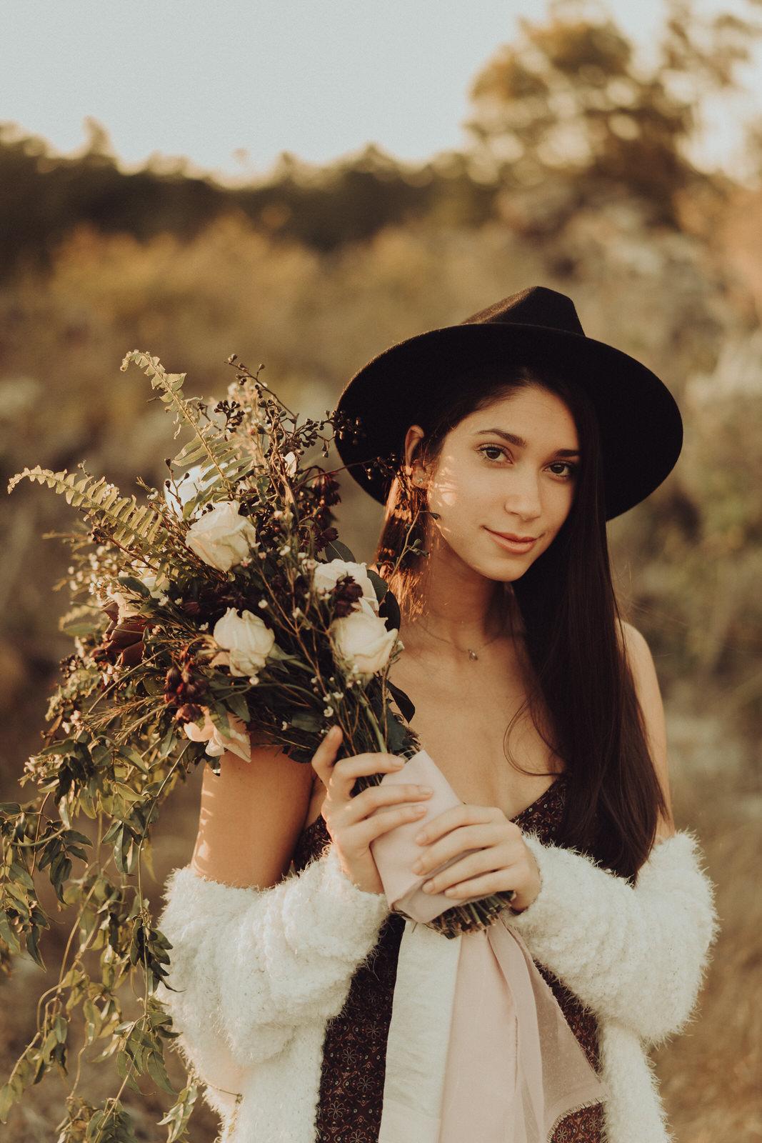 Naples Florida Senior pictures-Boho Styled Shoot-Alisha-25.jpg